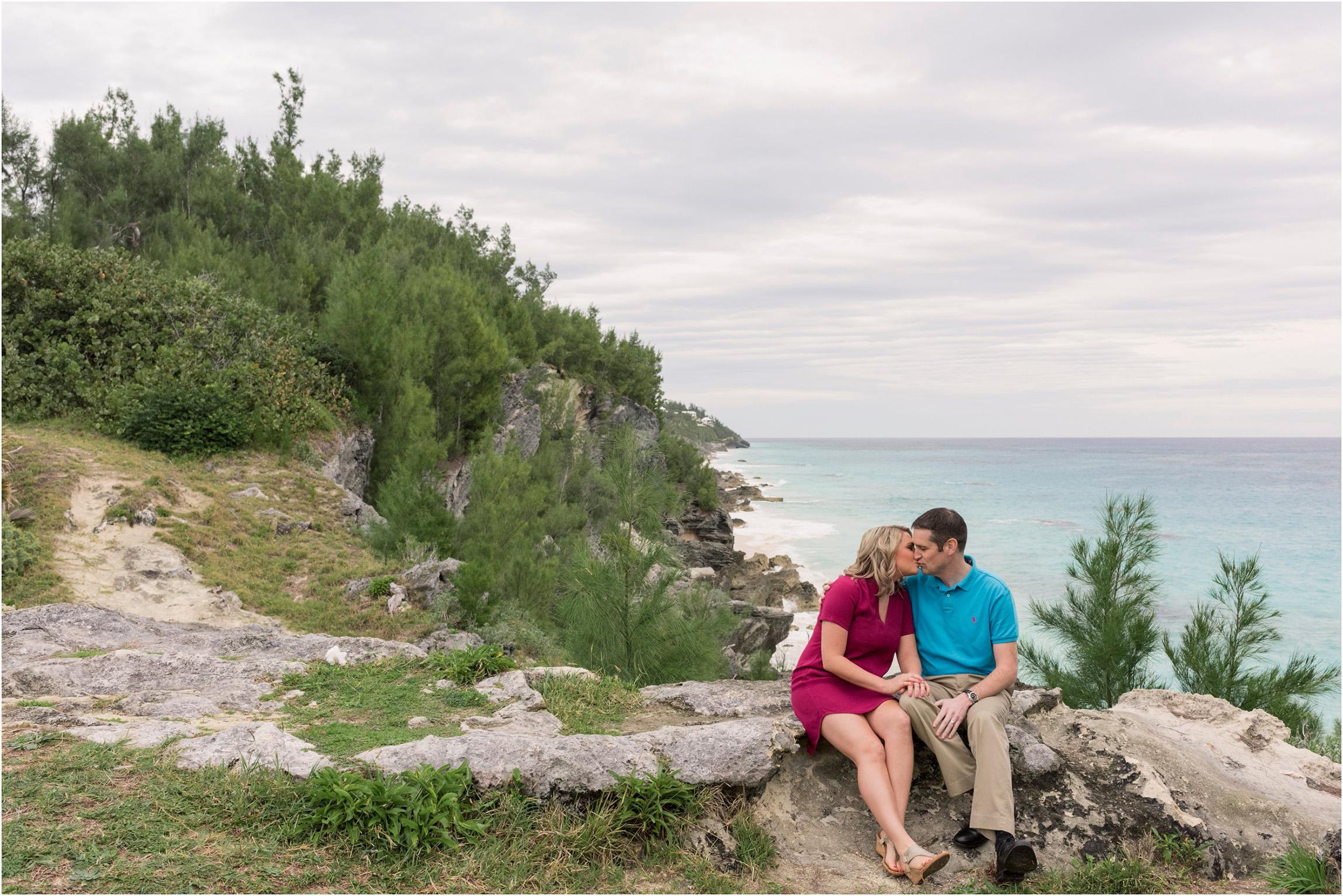 ©FianderFoto_Bermuda Photographer_Astwood Park_Vanessa_Kevin_011.jpg