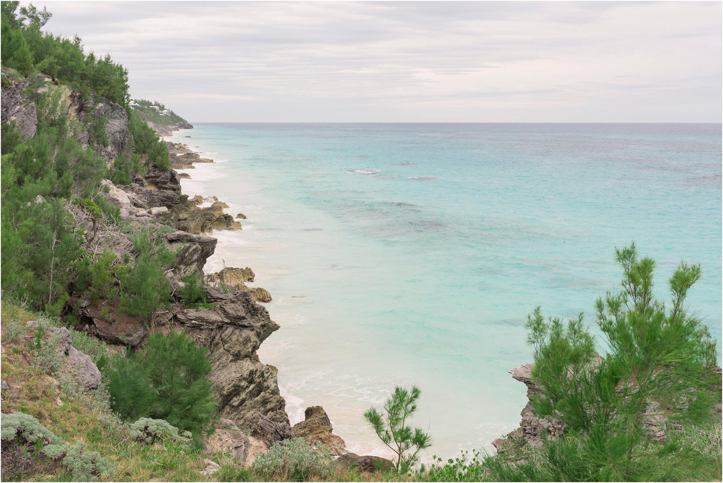 ©FianderFoto_Bermuda Photographer_Astwood Park_Vanessa_Kevin_013.jpg