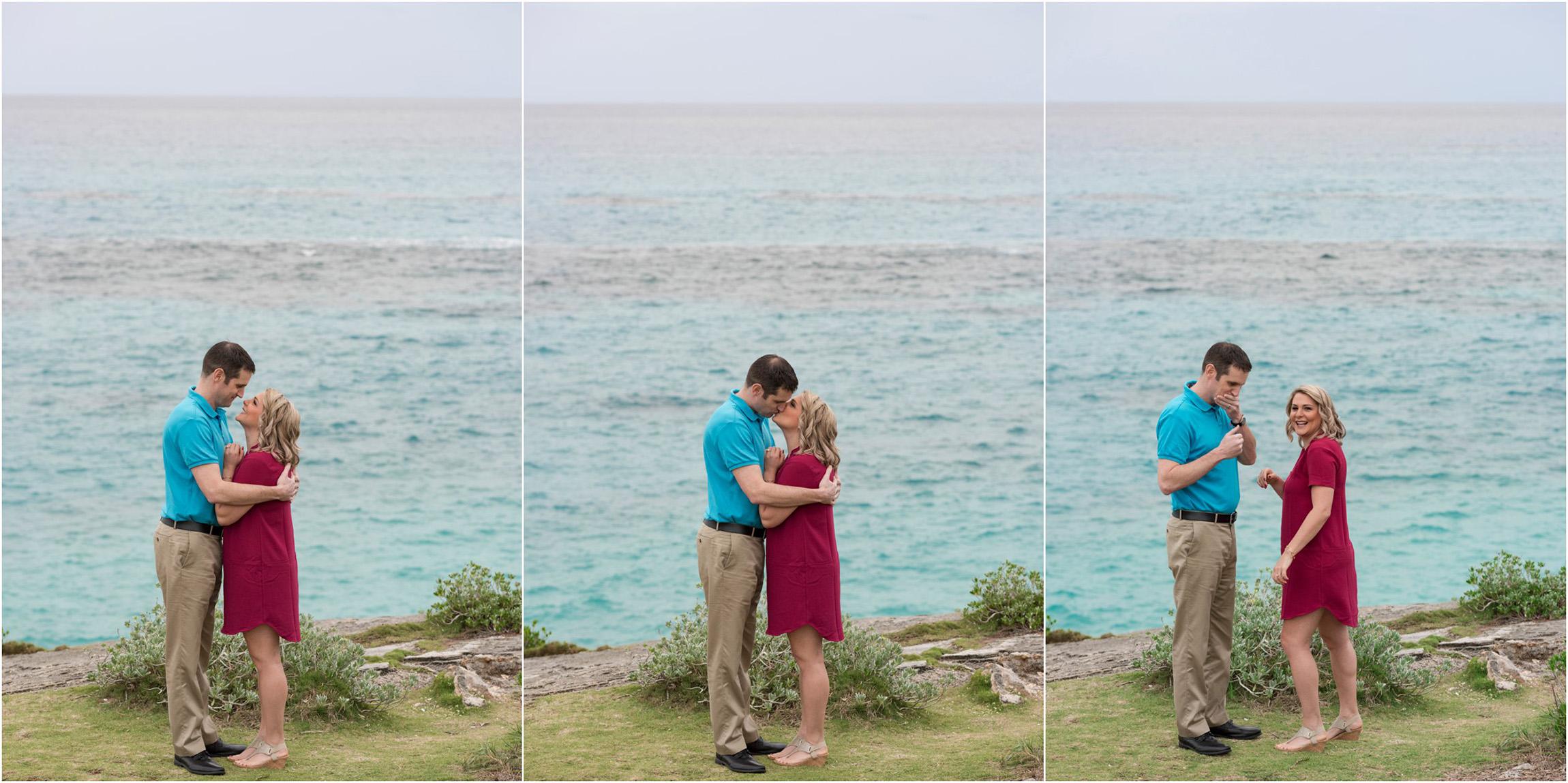 ©FianderFoto_Bermuda Photographer_Astwood Park_Vanessa_Kevin_001.jpg