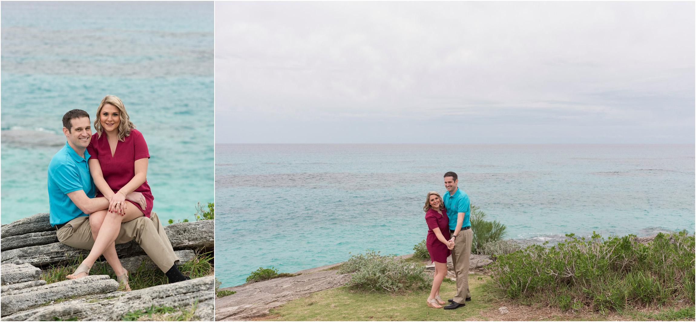 ©FianderFoto_Bermuda Photographer_Astwood Park_Vanessa_Kevin_002.jpg