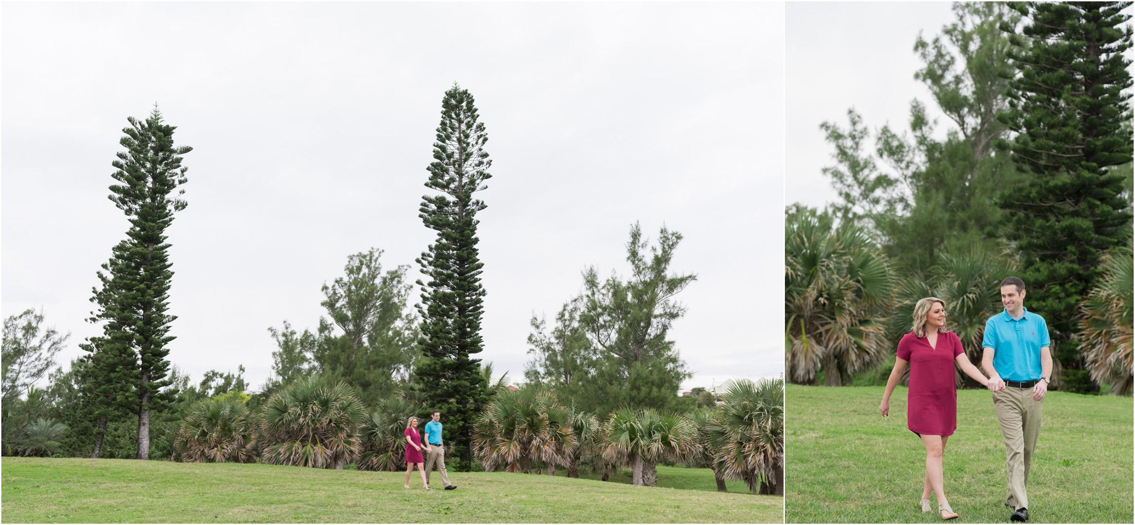 ©FianderFoto_Bermuda Photographer_Astwood Park_Vanessa_Kevin_010.jpg