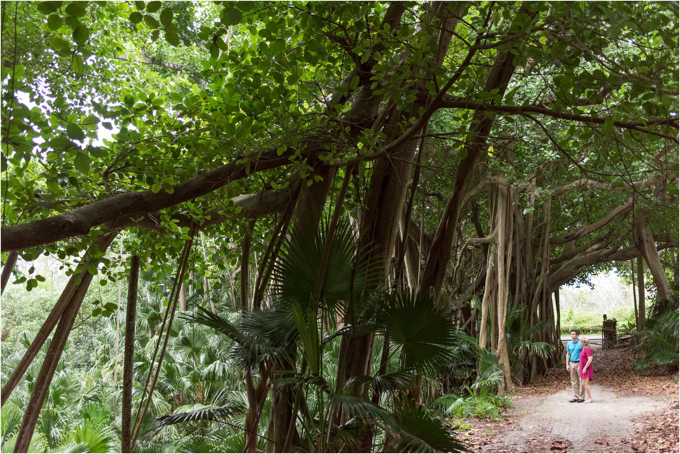 ©FianderFoto_Bermuda Photographer_Astwood Park_Vanessa_Kevin_019.jpg
