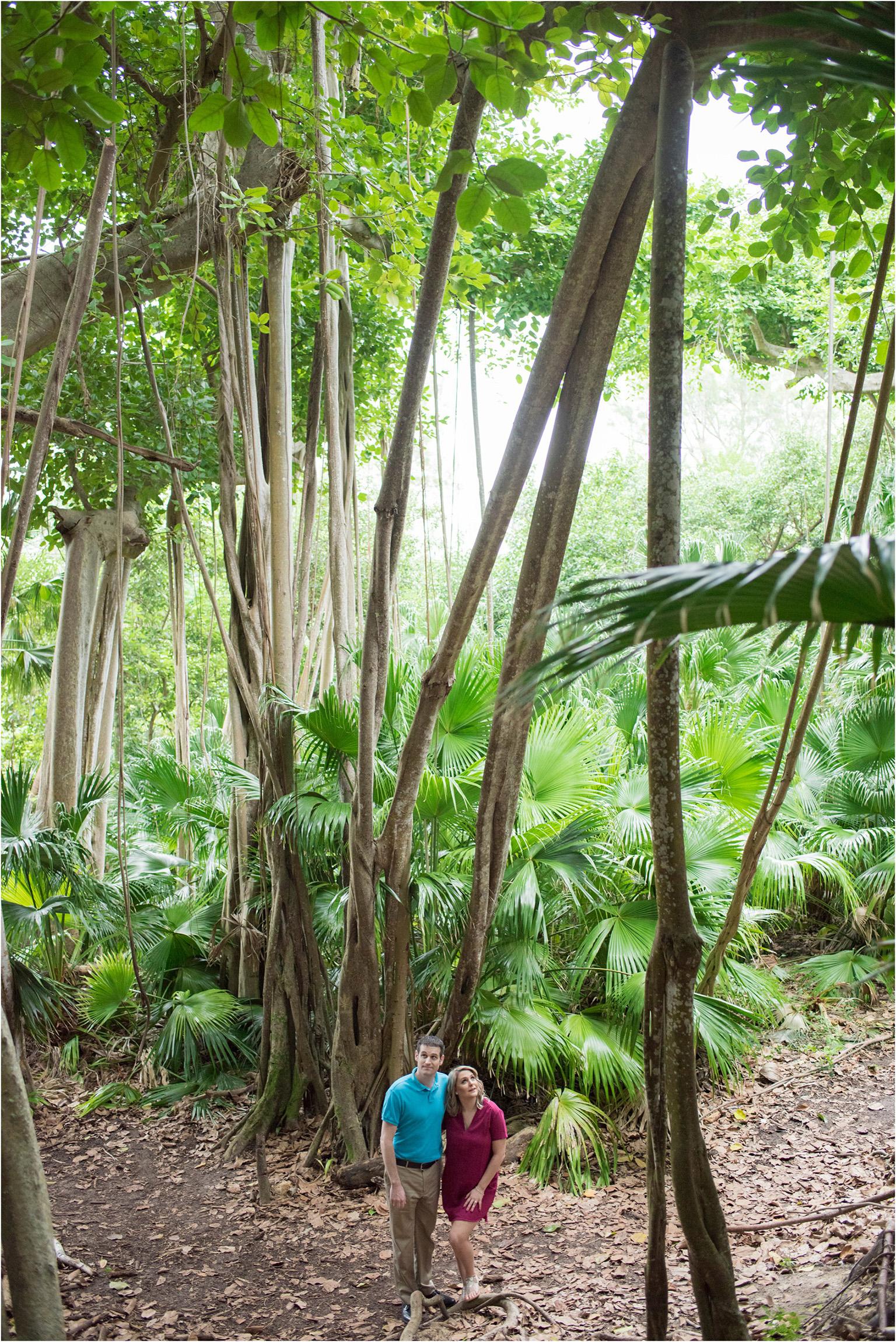 ©FianderFoto_Bermuda Photographer_Astwood Park_Vanessa_Kevin_024.jpg