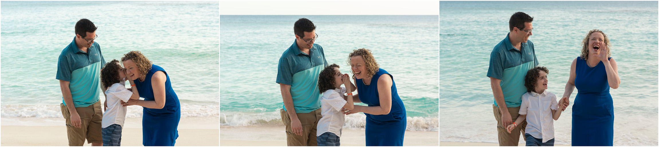 ©FianderFoto_Bermuda Photographer_Church Bay Park_Ashley_Family_004.jpg
