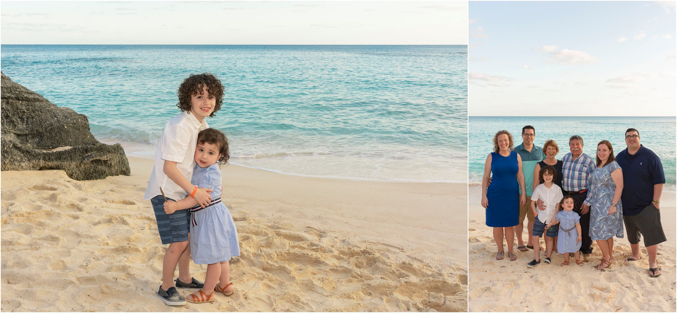 ©FianderFoto_Bermuda Photographer_Church Bay Park_Ashley_Family_003.jpg