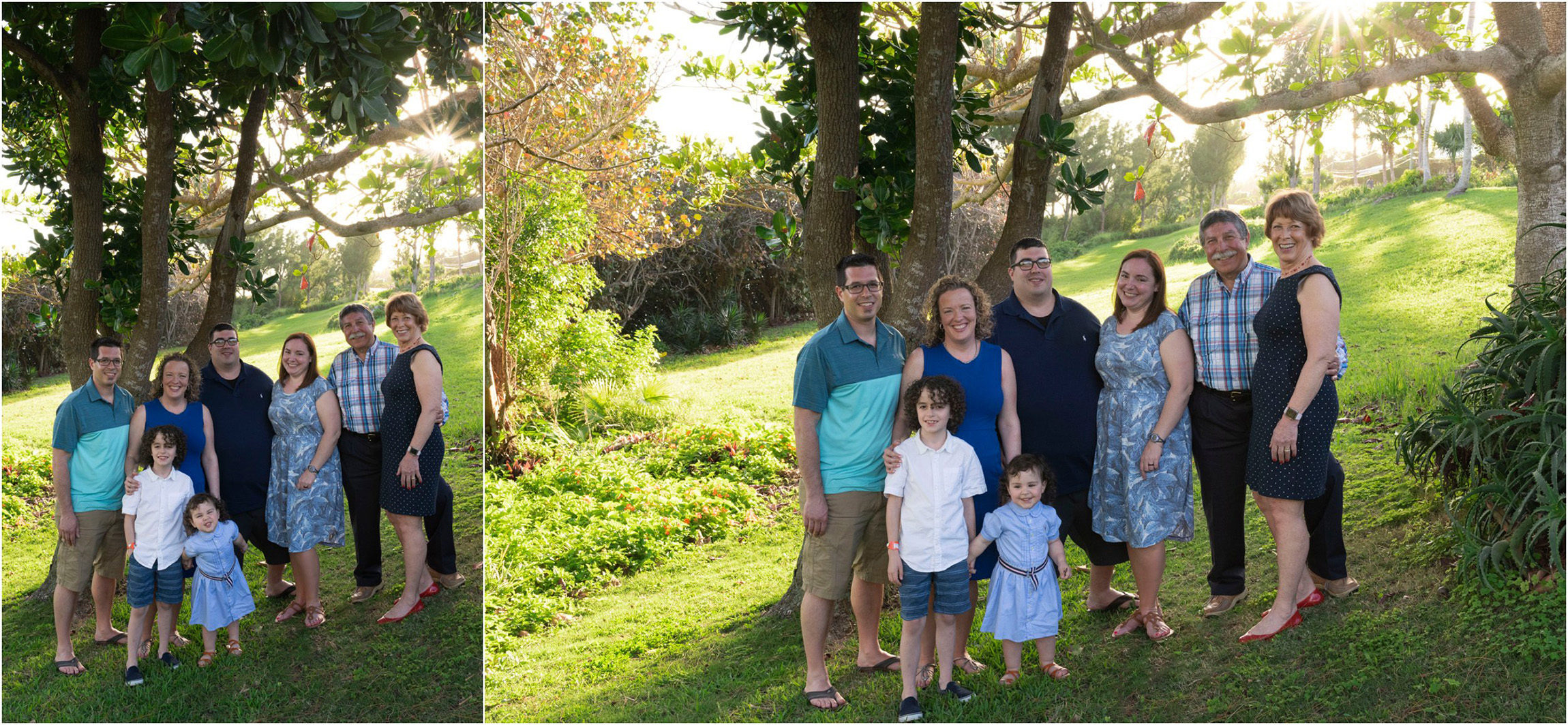 ©FianderFoto_Bermuda Photographer_Church Bay Park_Ashley_Family_001.jpg