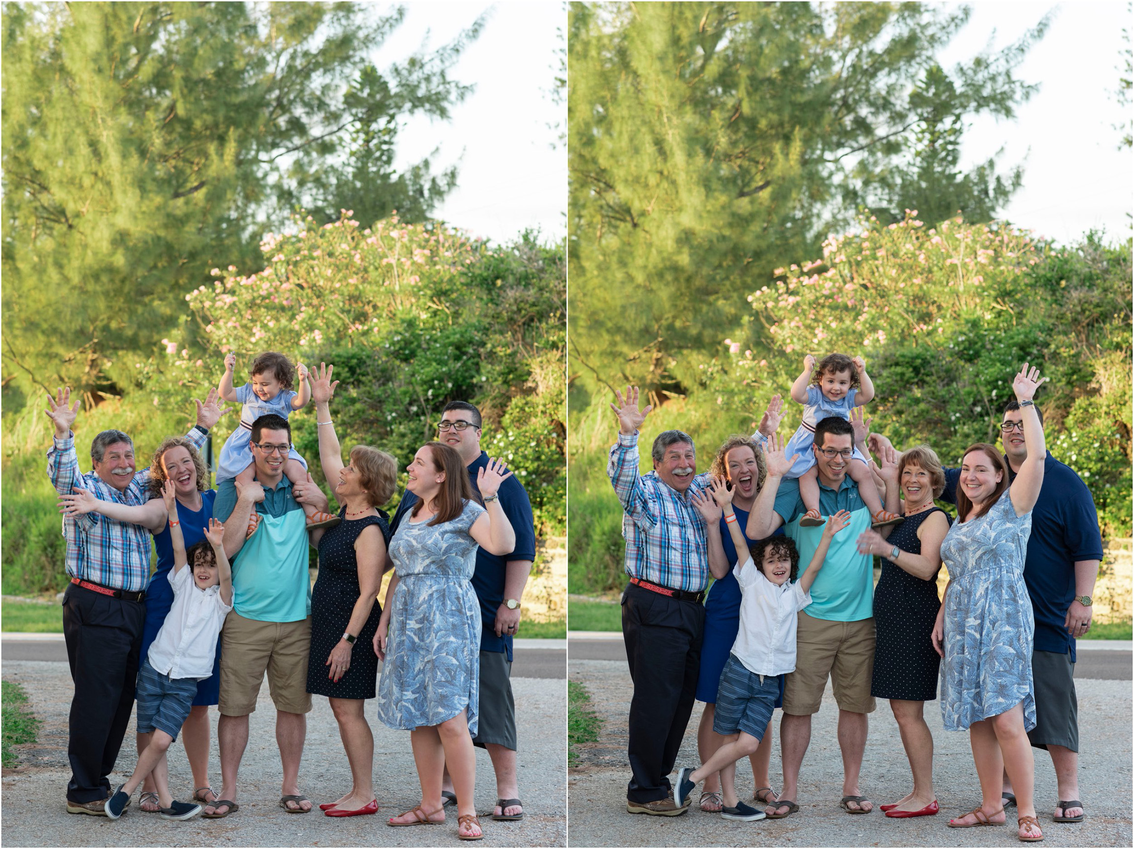 ©FianderFoto_Bermuda Photographer_Church Bay Park_Ashley_Family_010.jpg