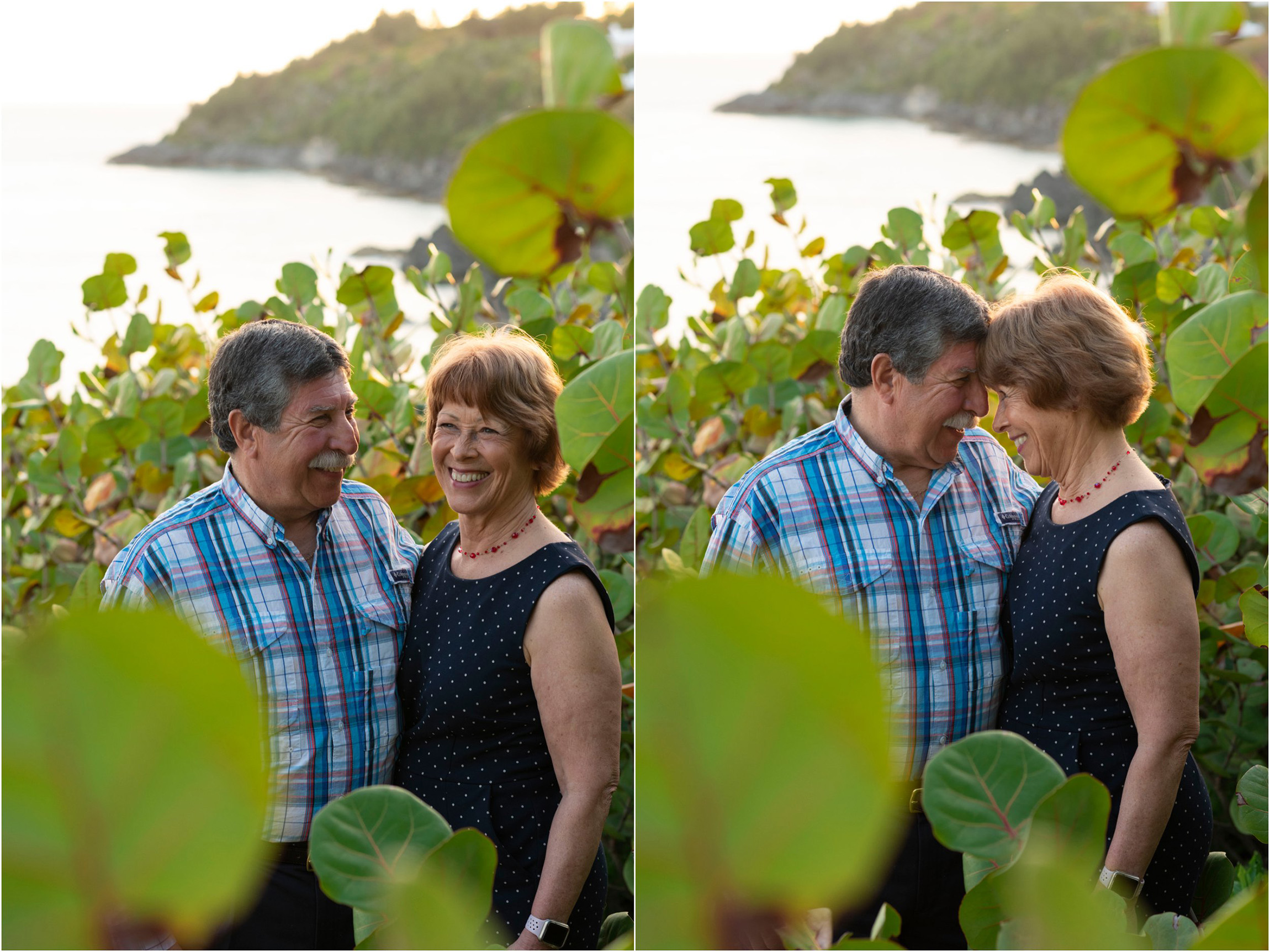 ©FianderFoto_Bermuda Photographer_Church Bay Park_Ashley_Family_016.jpg