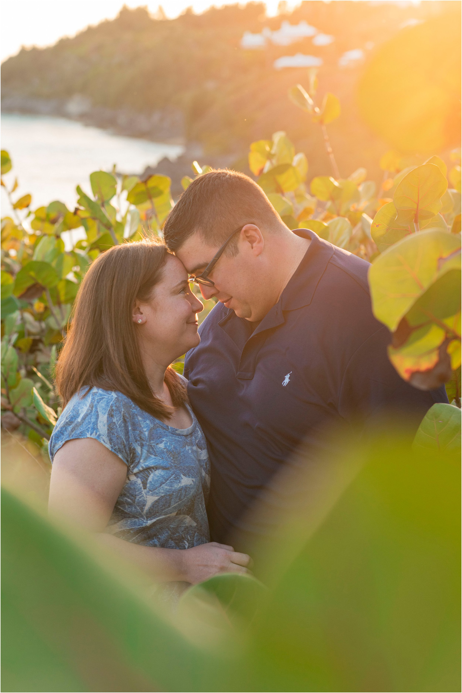 ©FianderFoto_Bermuda Photographer_Church Bay Park_Ashley_Family_018.jpg