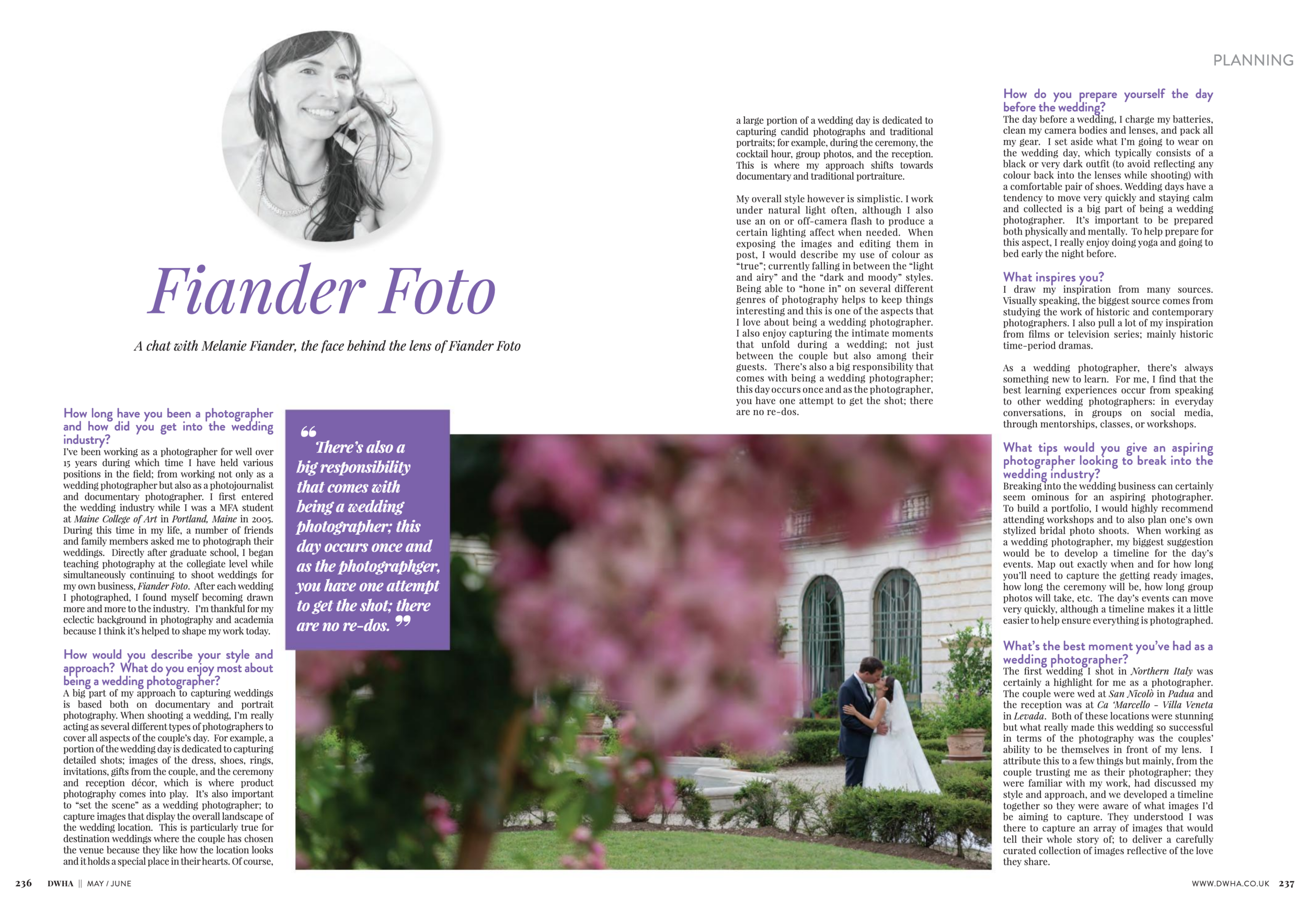 Destination Wedding Photographer_Fiander Foto_Destination Weddings and Honeymoons Abroad_Interview_June 2019_2.png