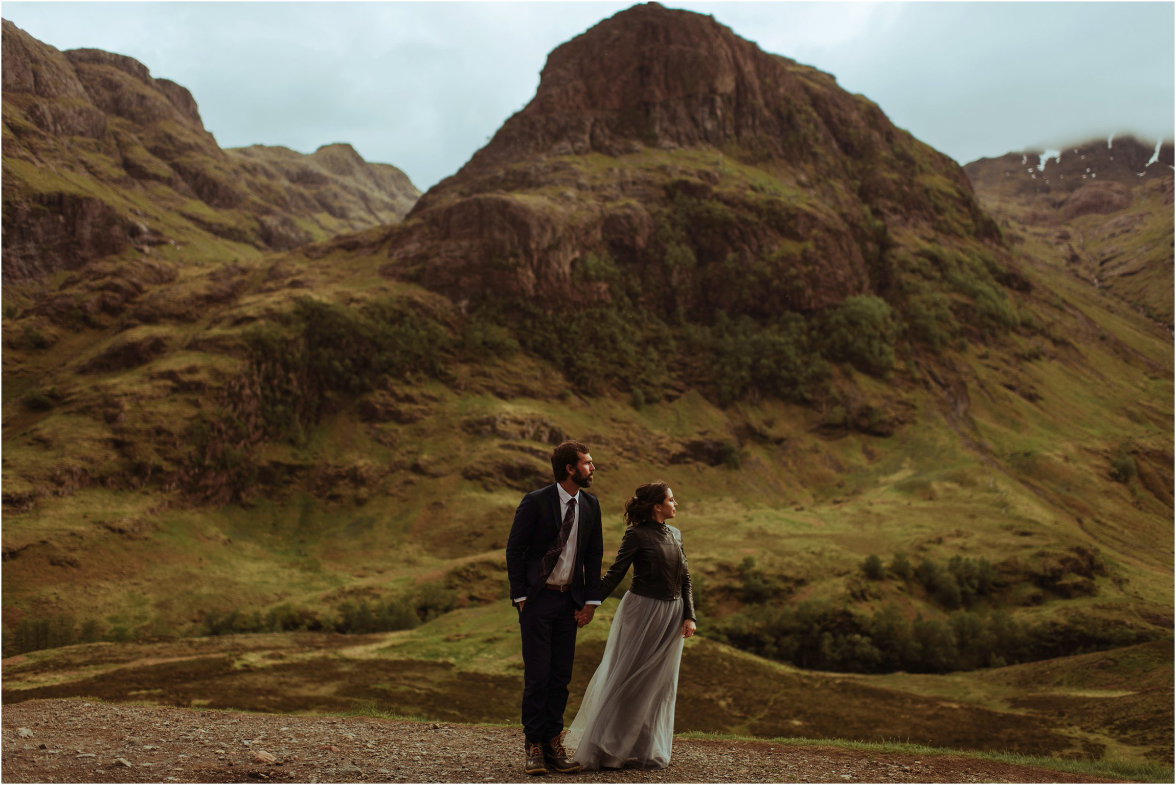 Scotland Wedding Photographer_Glencoe_Melanie_Jim_Anniversary_005.jpg