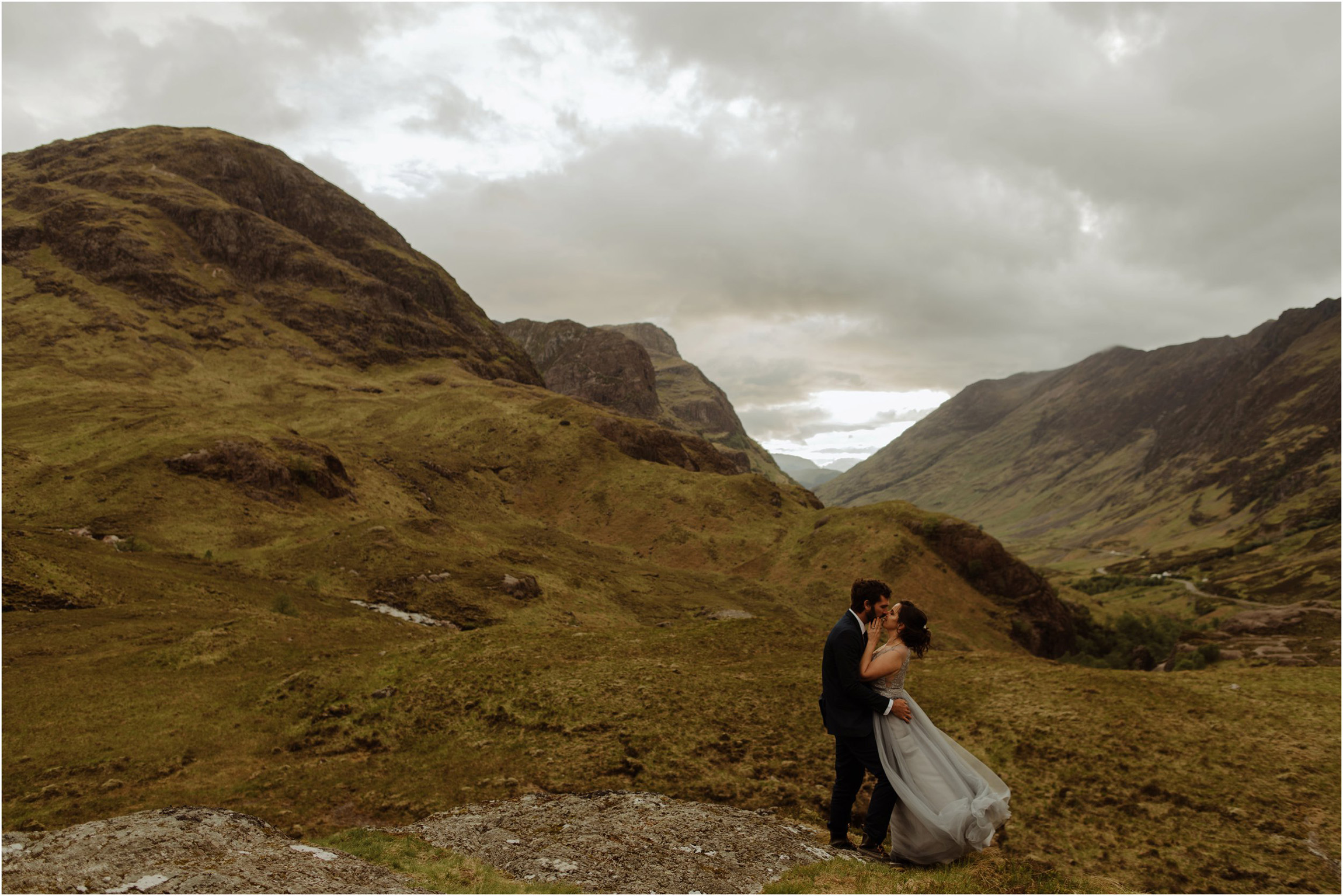 Scotland Wedding Photographer_Glencoe_Melanie_Jim_Anniversary_008.jpg