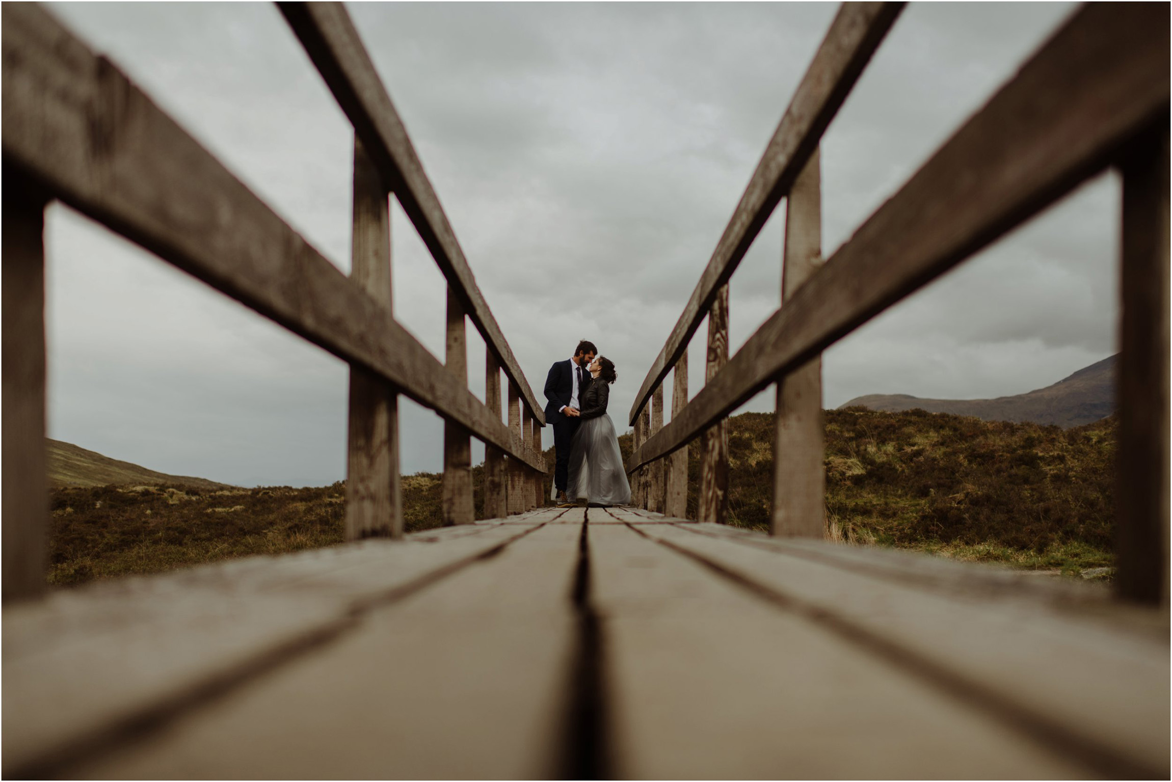 Scotland Wedding Photographer_Glencoe_Melanie_Jim_Anniversary_003.jpg
