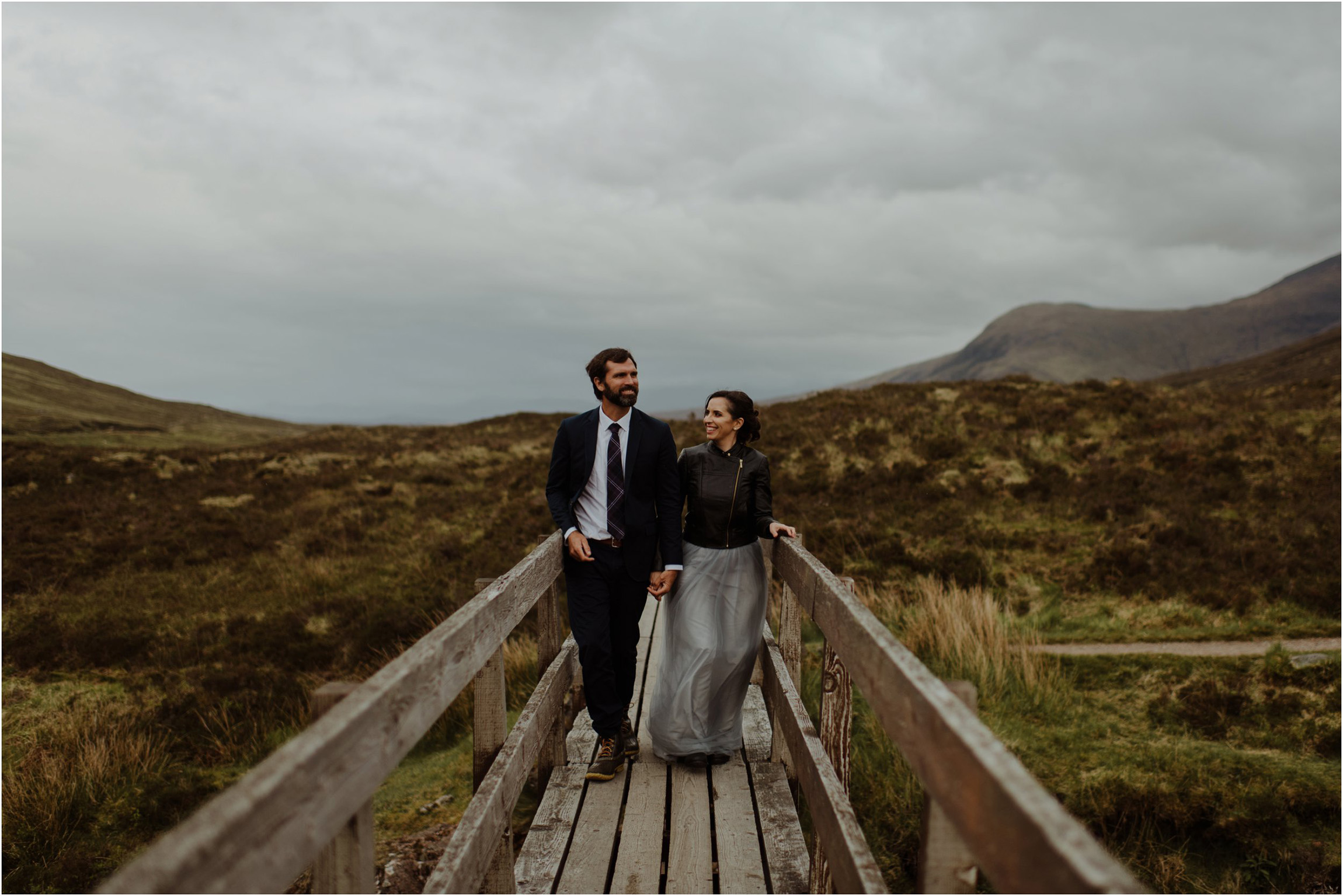 Scotland Wedding Photographer_Glencoe_Melanie_Jim_Anniversary_004.jpg
