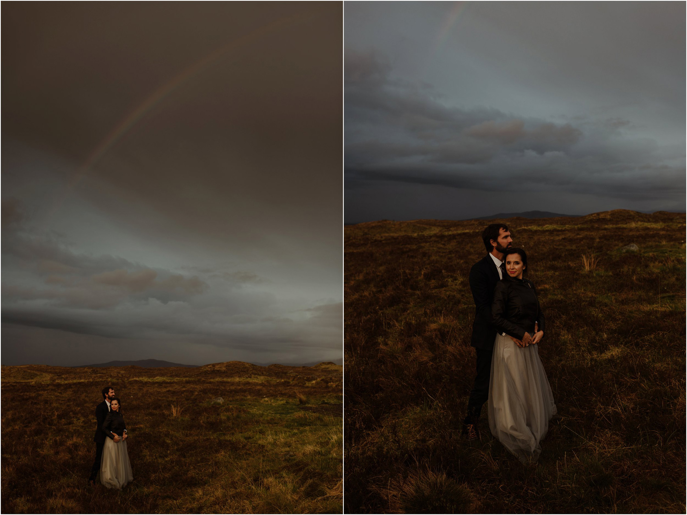 Scotland Wedding Photographer_Glencoe_Melanie_Jim_Anniversary_011.jpg