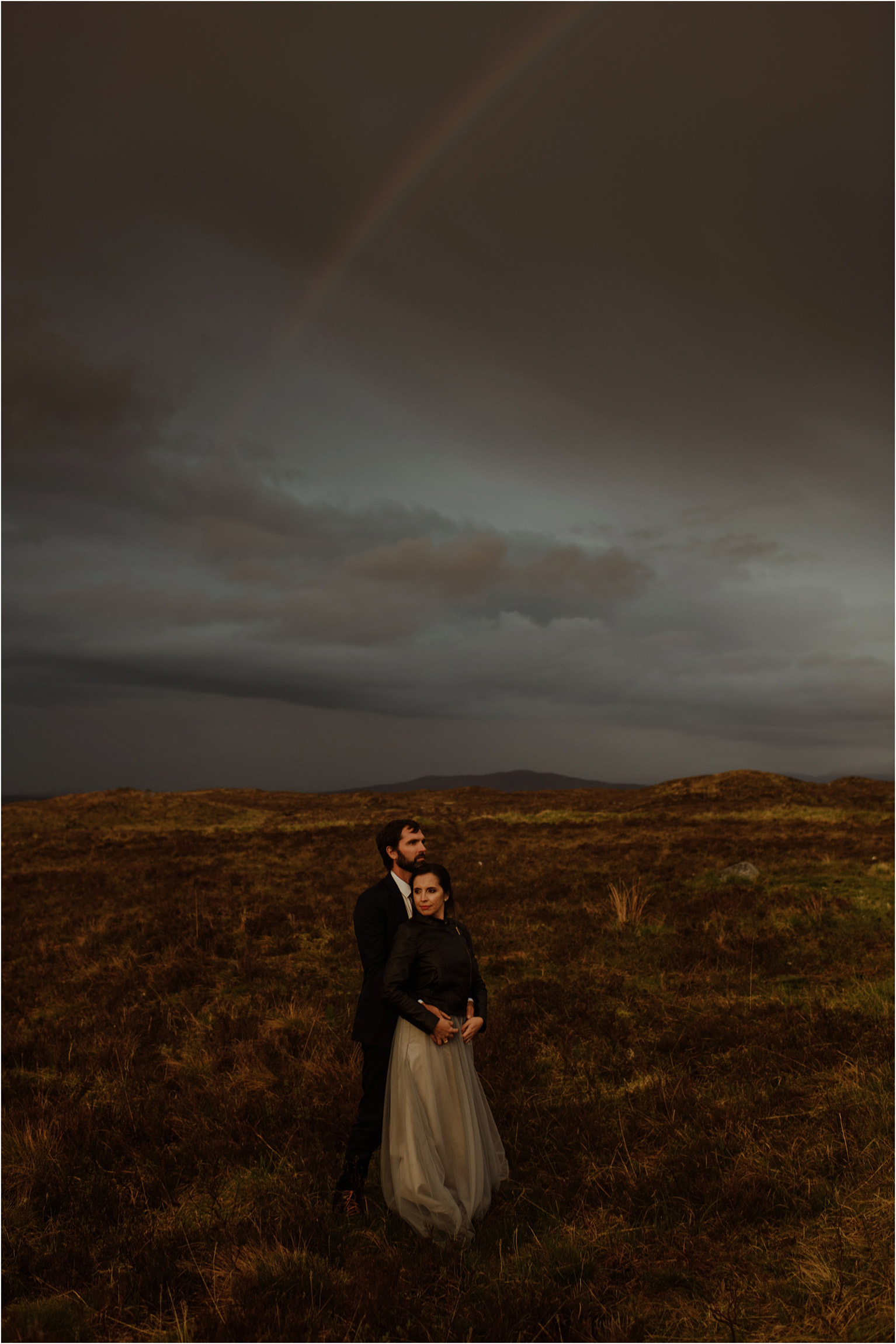 Scotland Wedding Photographer_Glencoe_Melanie_Jim_Anniversary_012.jpg