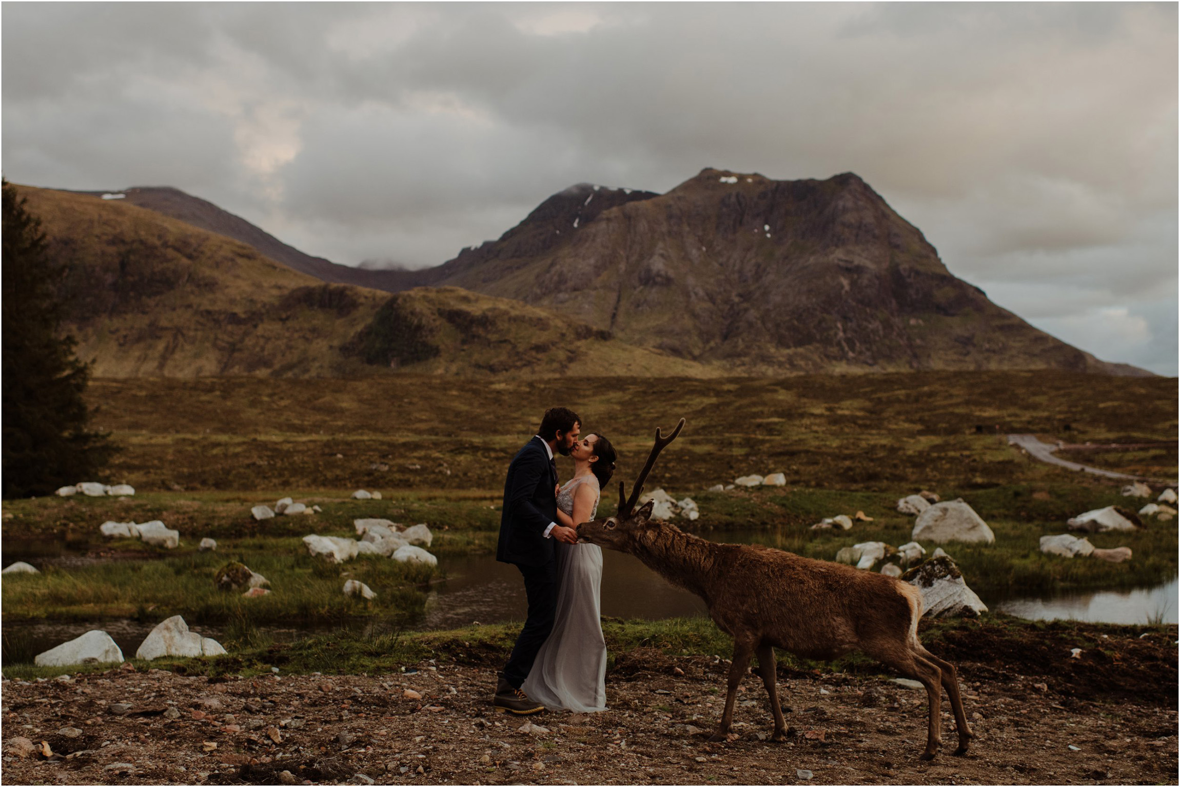 Scotland Wedding Photographer_Glencoe_Melanie_Jim_Anniversary_013.jpg