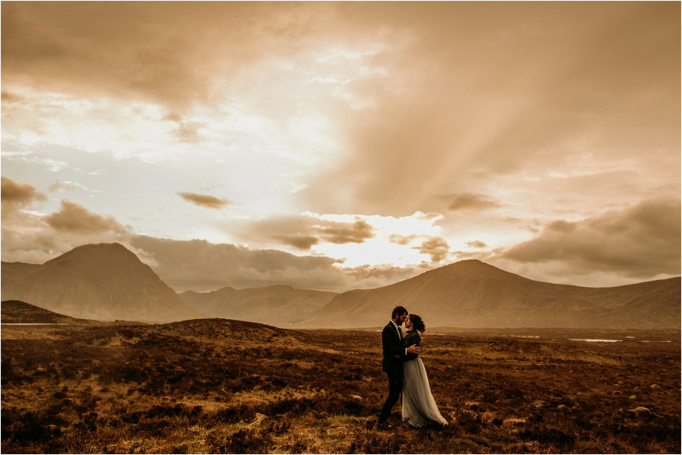 Scotland Wedding Photographer_Glencoe_Melanie_Jim_Anniversary_014.jpg