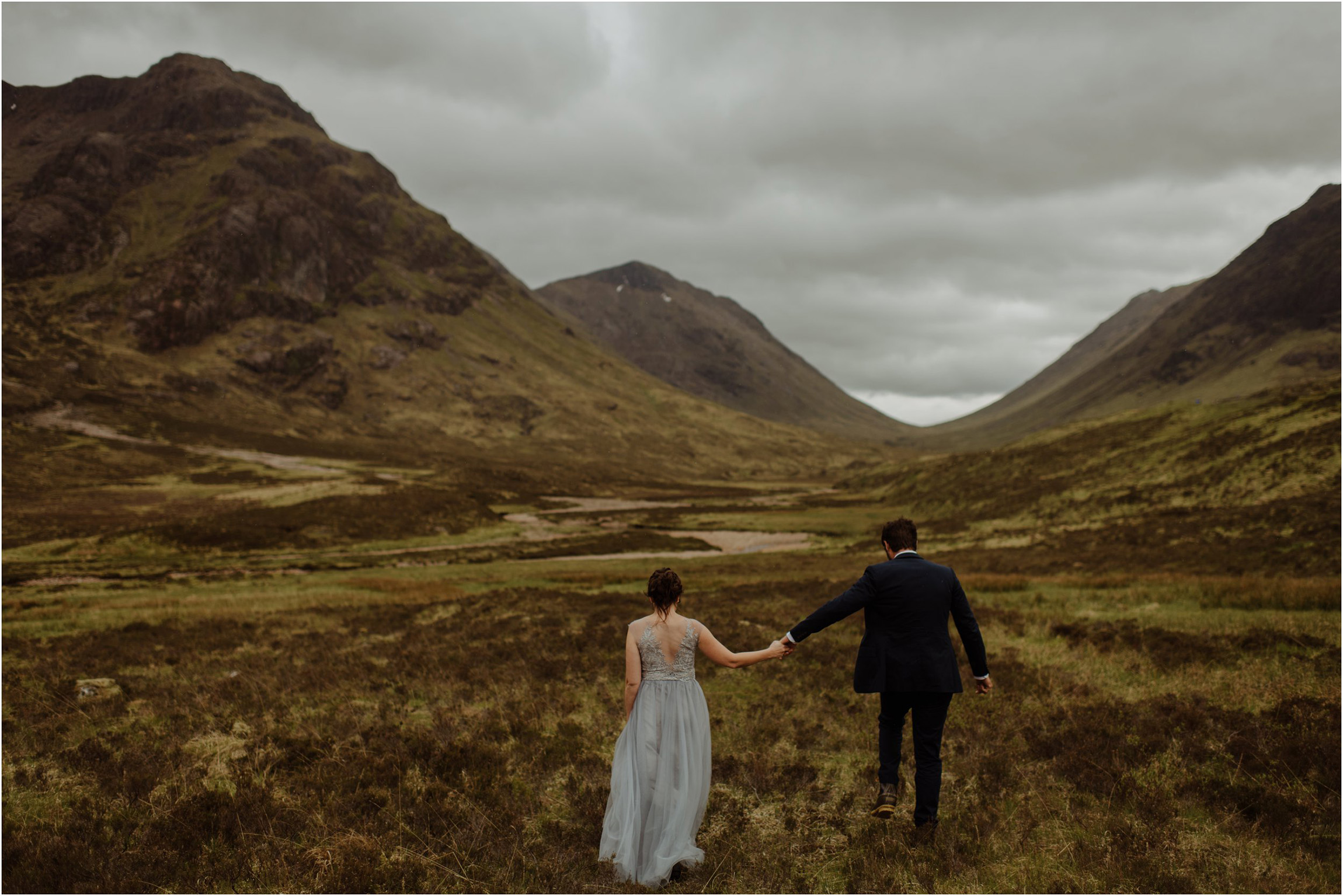 Scotland Wedding Photographer_Glencoe_Melanie_Jim_Anniversary_001.jpg