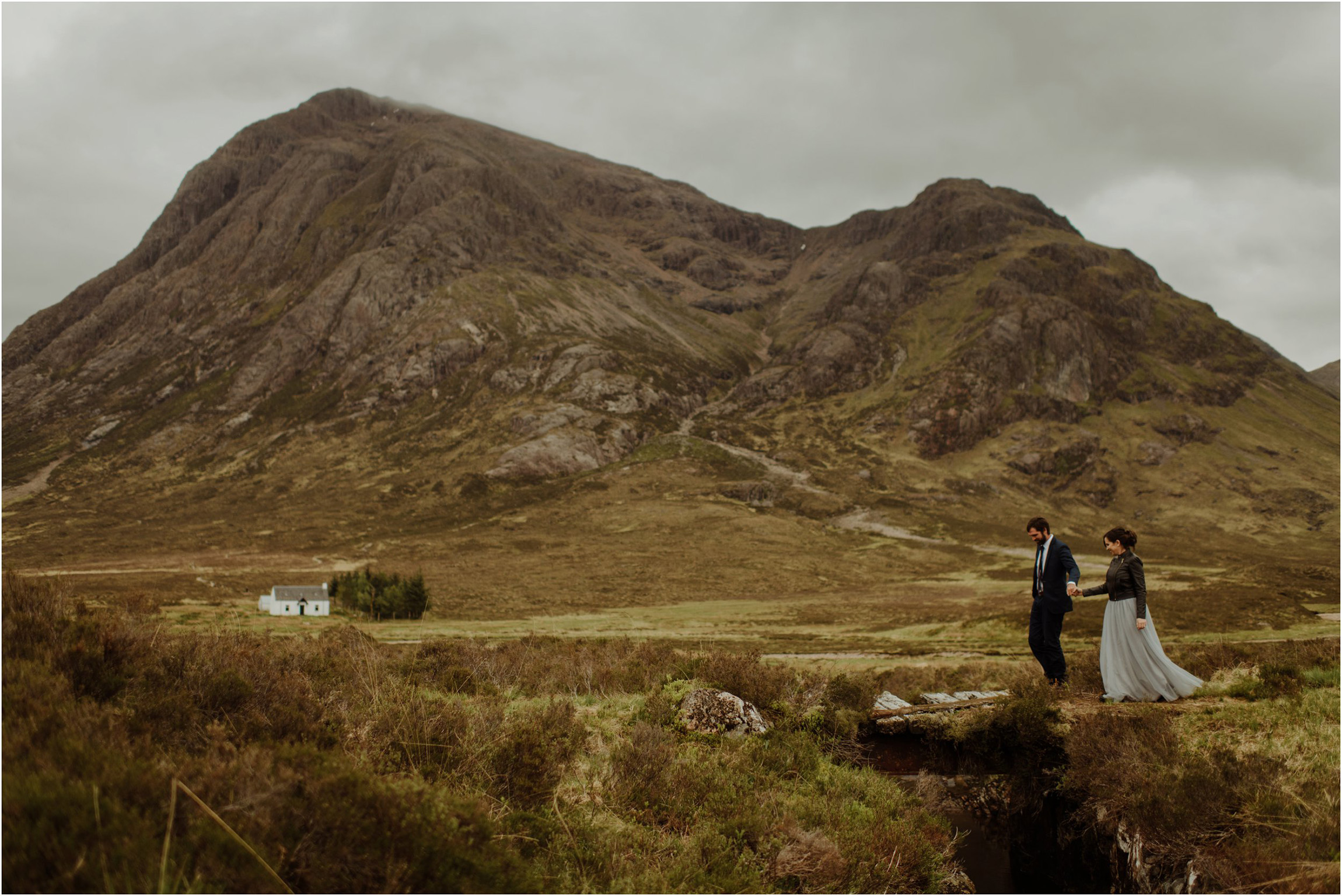 Scotland Wedding Photographer_Glencoe_Melanie_Jim_Anniversary_017.jpg