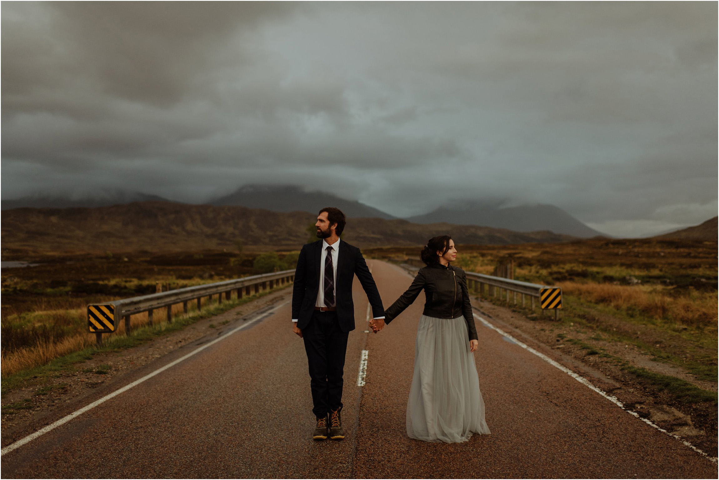 Scotland Wedding Photographer_Glencoe_Melanie_Jim_Anniversary_016.jpg