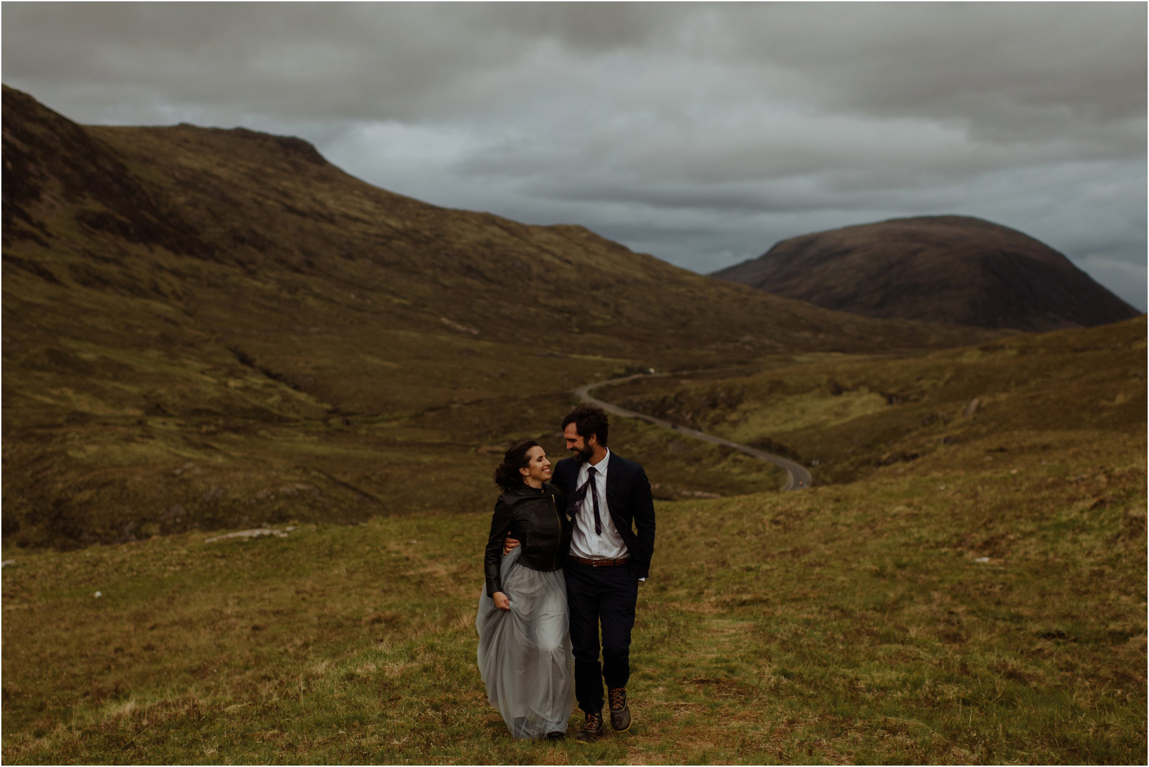 Scotland Wedding Photographer_Glencoe_Melanie_Jim_Anniversary_018.jpg