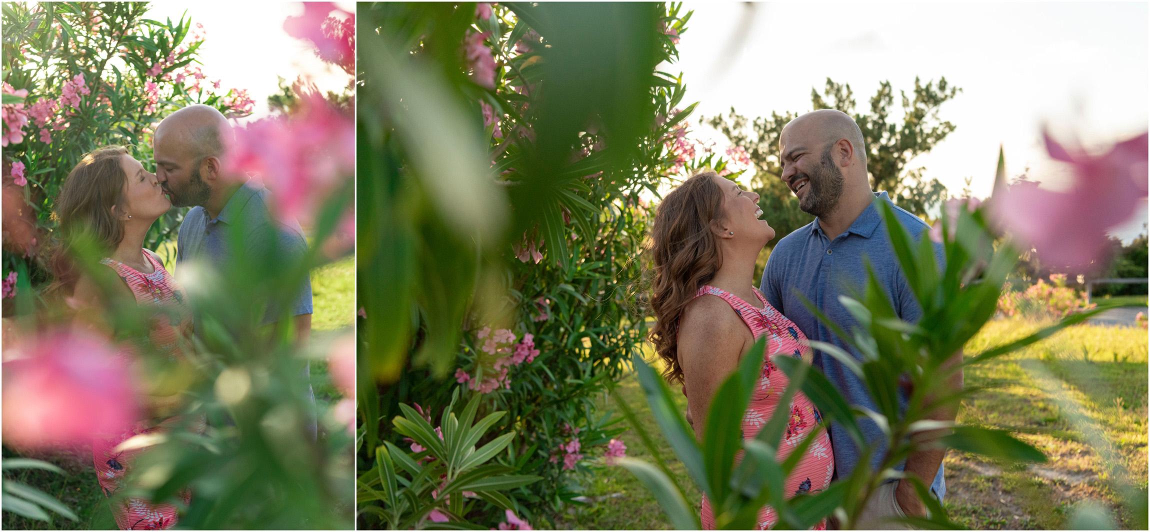 ©FianderFoto_Bermuda Maternity Photographer_Elys Harbour_Ft Scaur_Airbnb_Victoria_Mike_019.jpg