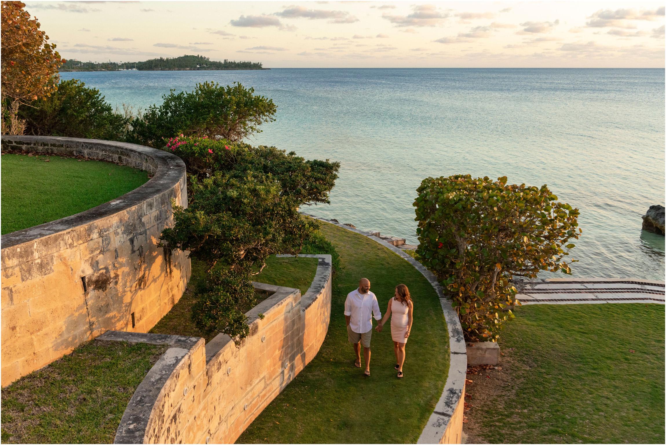 ©FianderFoto_Bermuda Maternity Photographer_Elys Harbour_Ft Scaur_Airbnb_Victoria_Mike_026.jpg