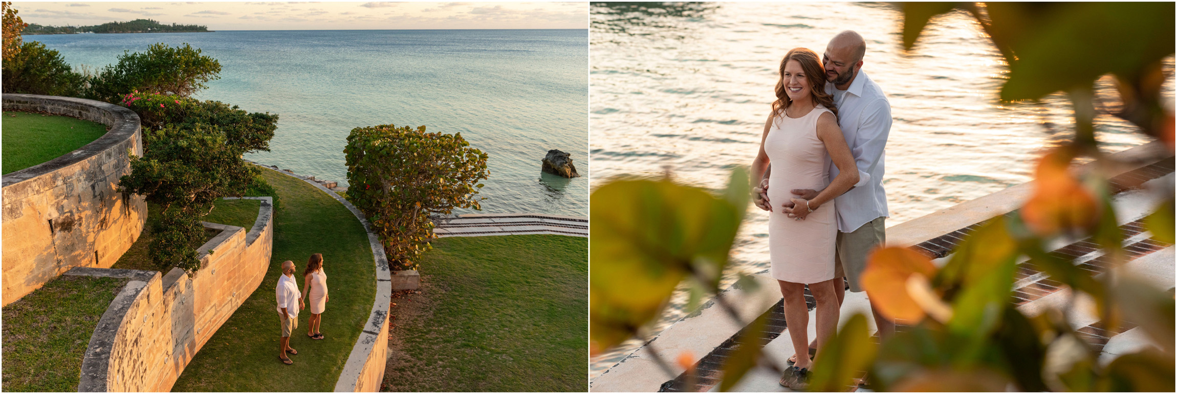 ©FianderFoto_Bermuda Maternity Photographer_Elys Harbour_Ft Scaur_Airbnb_Victoria_Mike_028.jpg