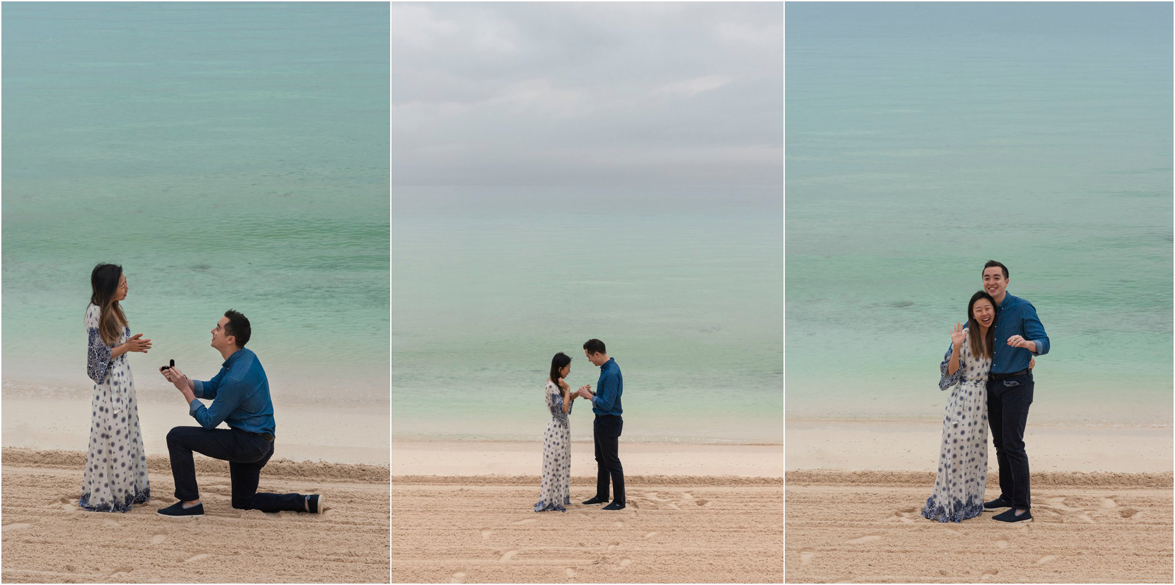 ©FianderFoto_Bermuda Proposal Photographer_002.jpg