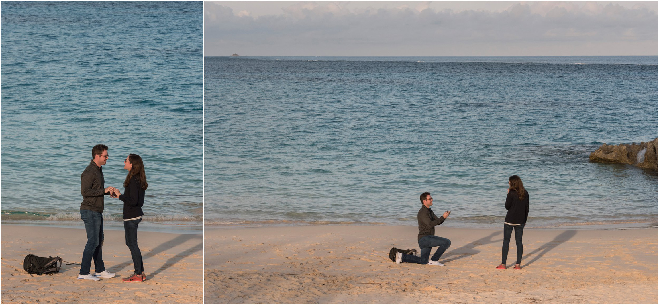 ©FianderFoto_Bermuda Proposal Photographer_003.jpg