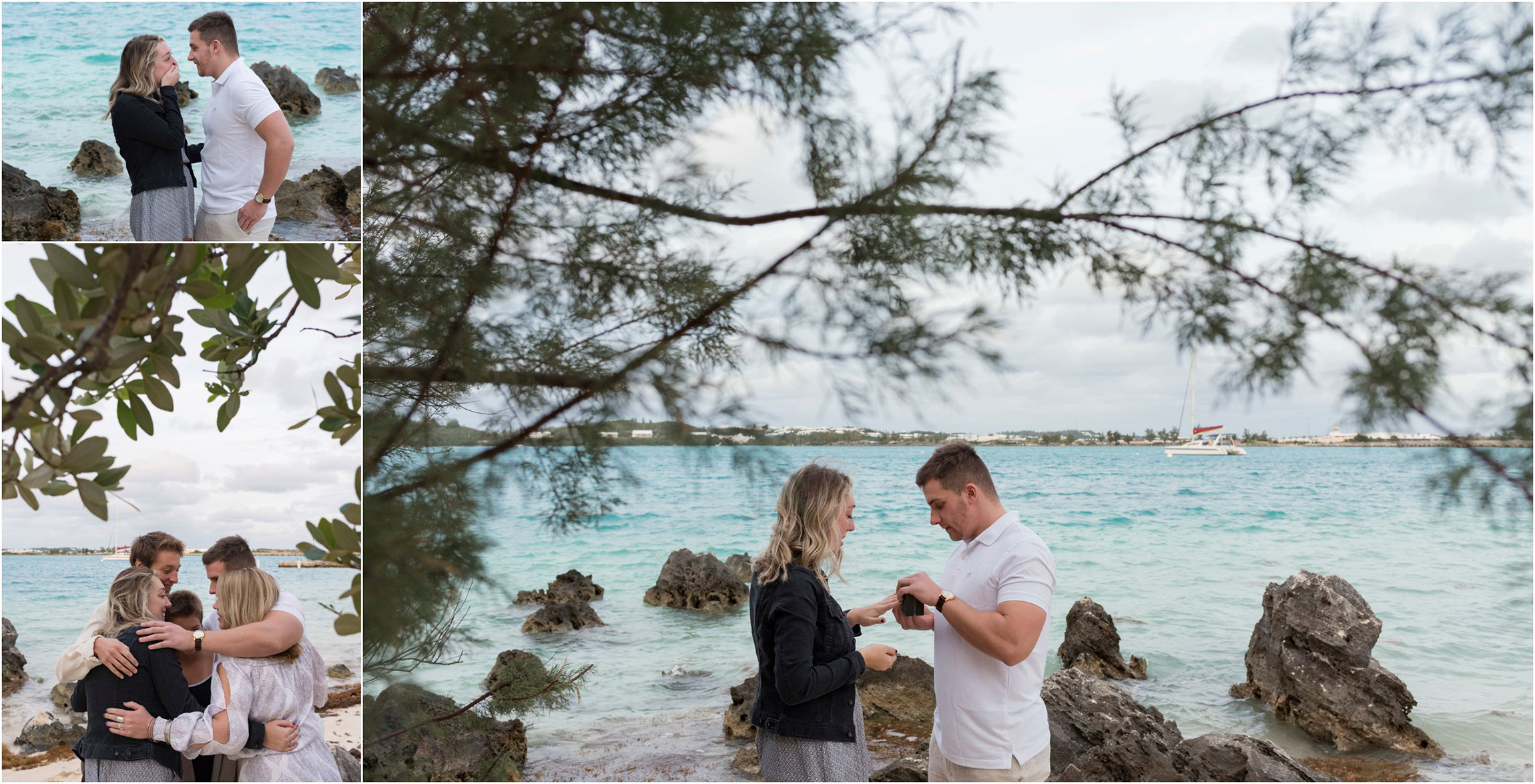 ©FianderFoto_Bermuda Proposal Photographer_004.jpg