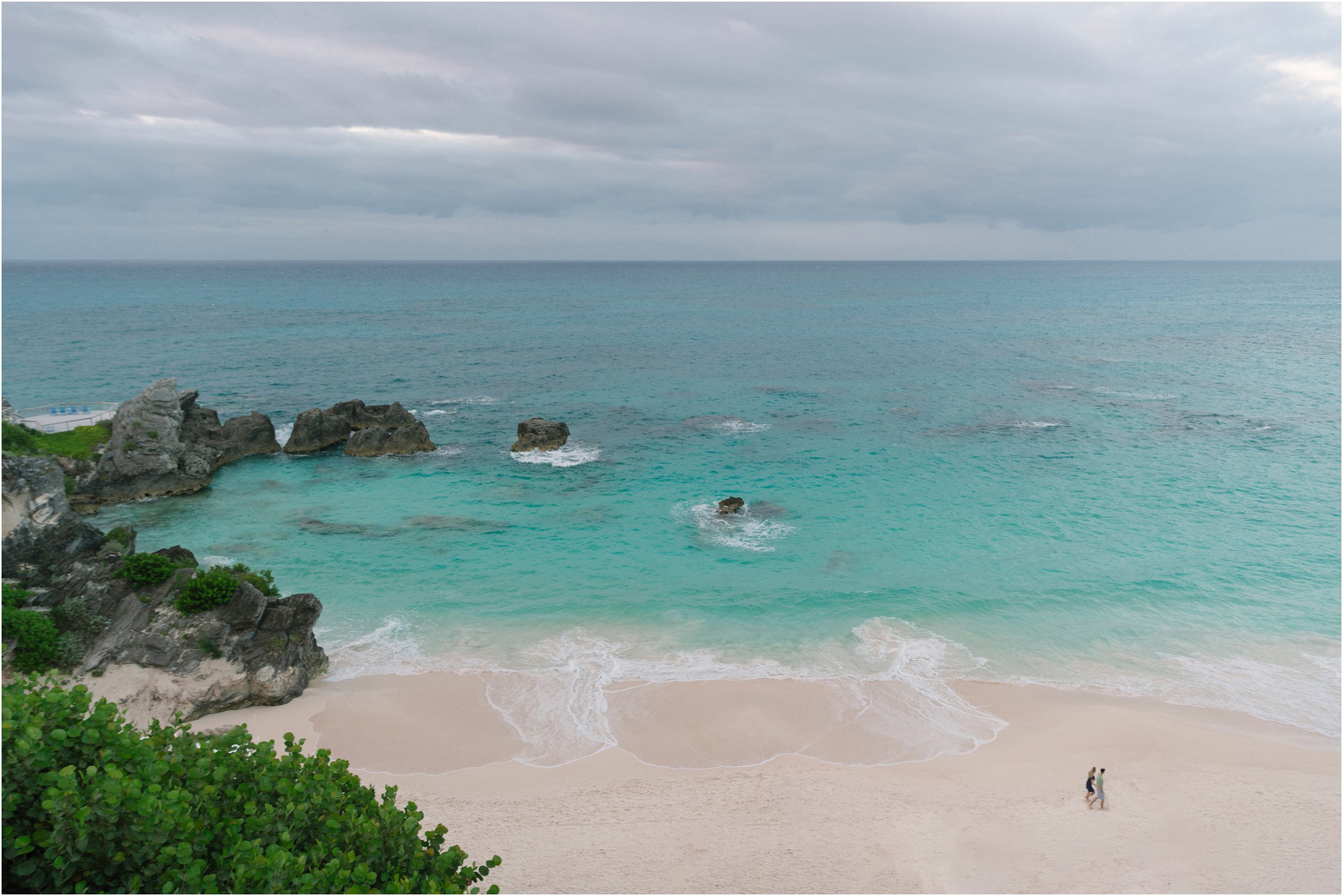 ©FianderFoto_Bermuda Proposal Photographer_010.jpg