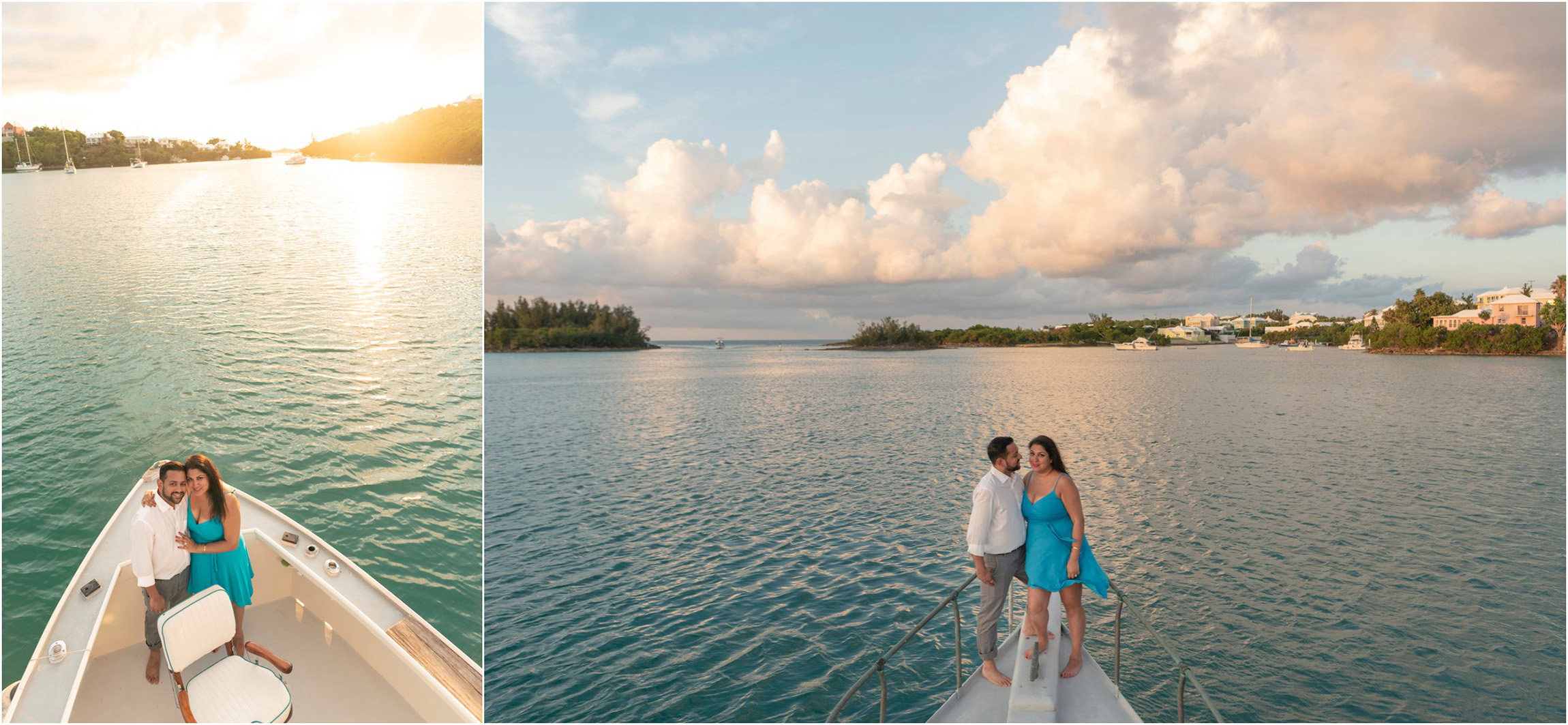 ©FianderFoto_Bermuda Proposal Photographer_011.jpg