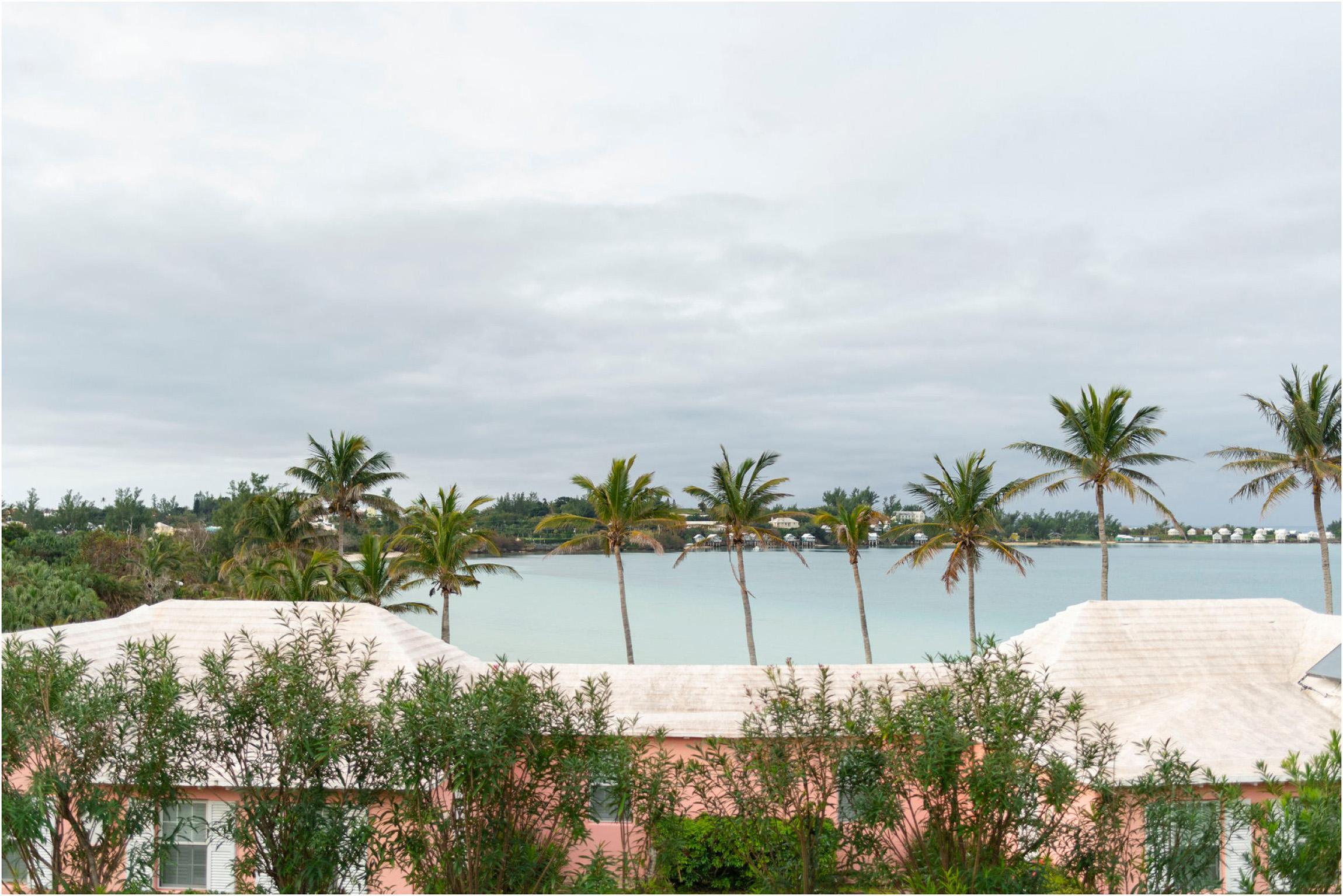 ©FianderFoto_Bermuda Proposal Photographer_Cambridge Beaches_Mason_002.jpg