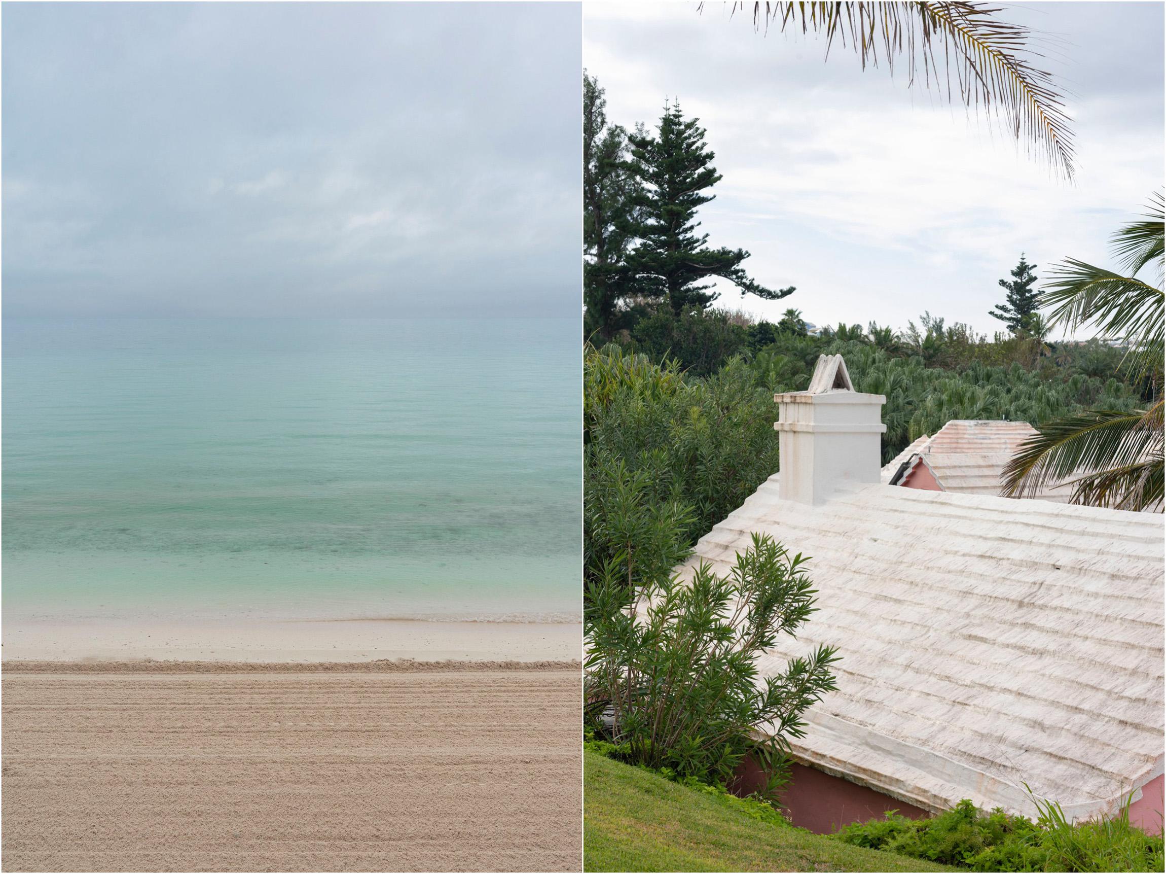 ©FianderFoto_Bermuda Proposal Photographer_Cambridge Beaches_Mason_001.jpg