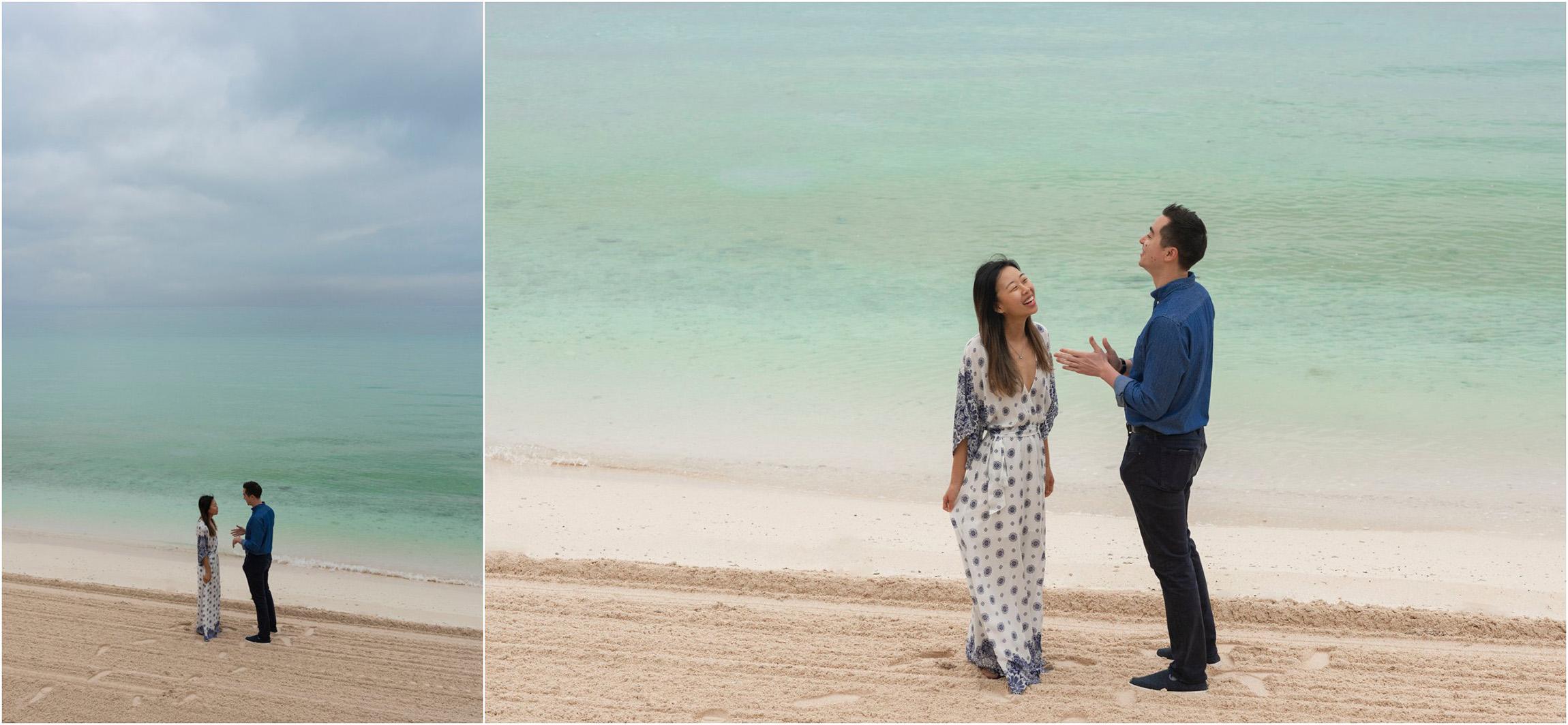 ©FianderFoto_Bermuda Proposal Photographer_Cambridge Beaches_Mason_003.jpg