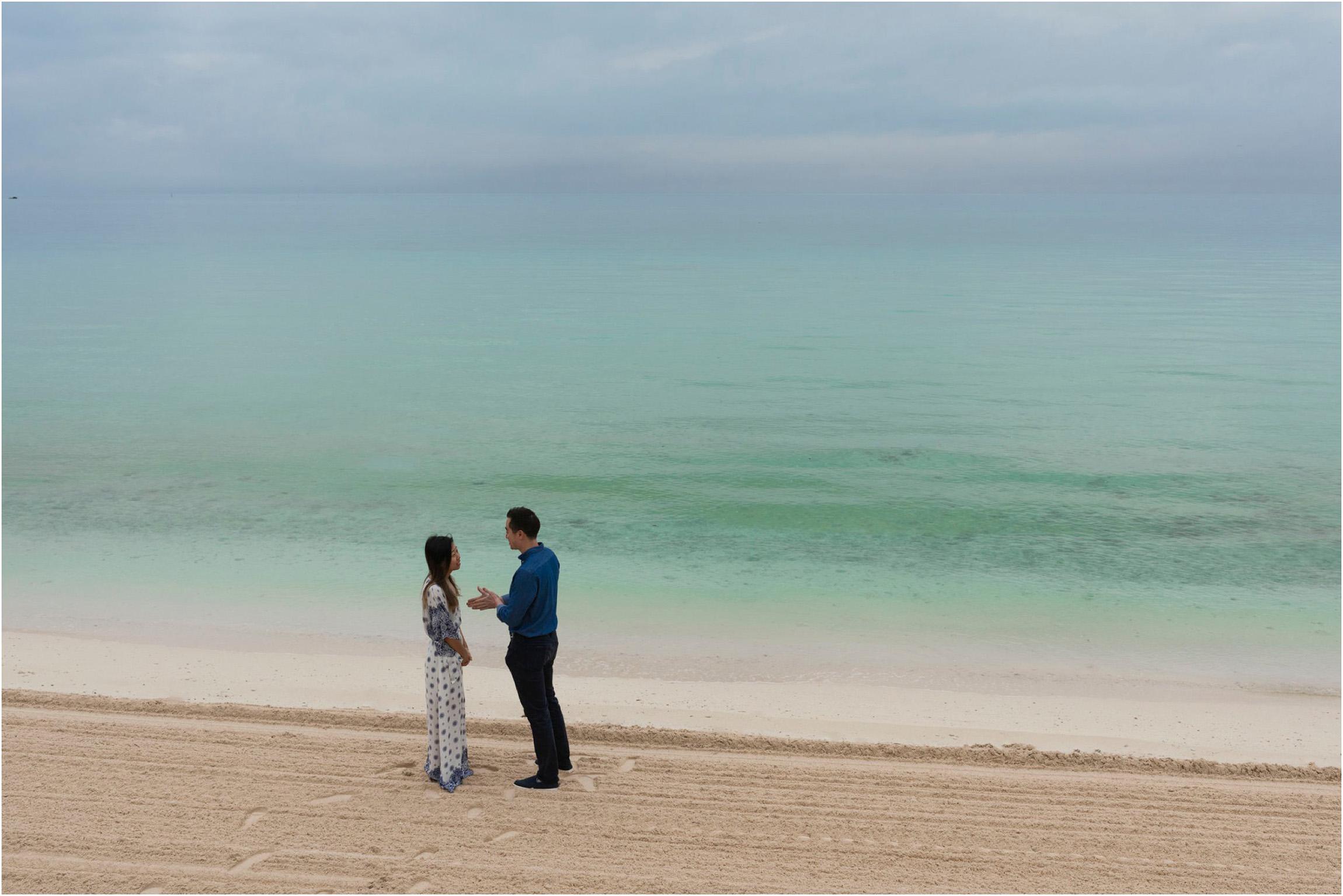 ©FianderFoto_Bermuda Proposal Photographer_Cambridge Beaches_Mason_004.jpg