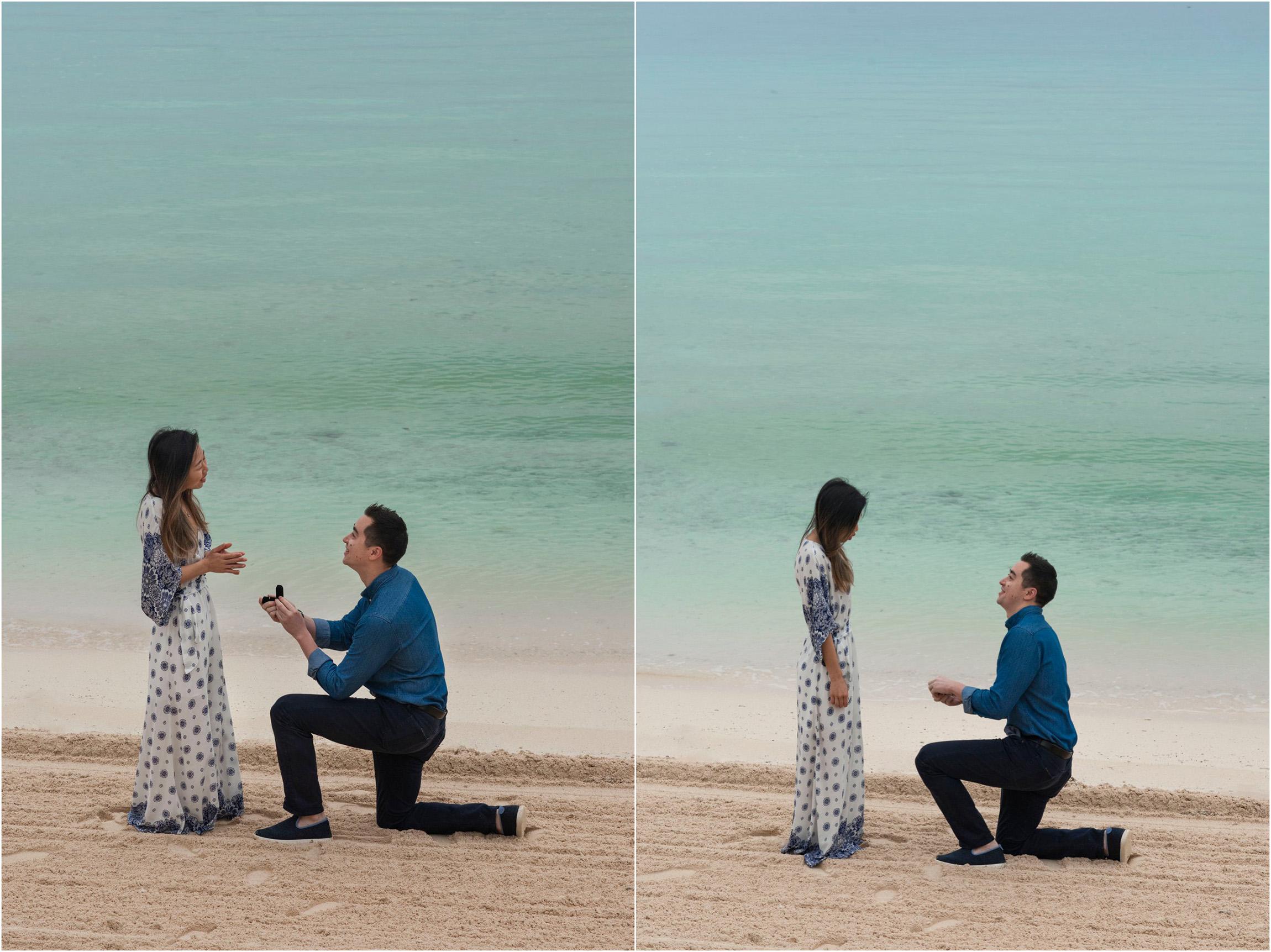 ©FianderFoto_Bermuda Proposal Photographer_Cambridge Beaches_Mason_005.jpg
