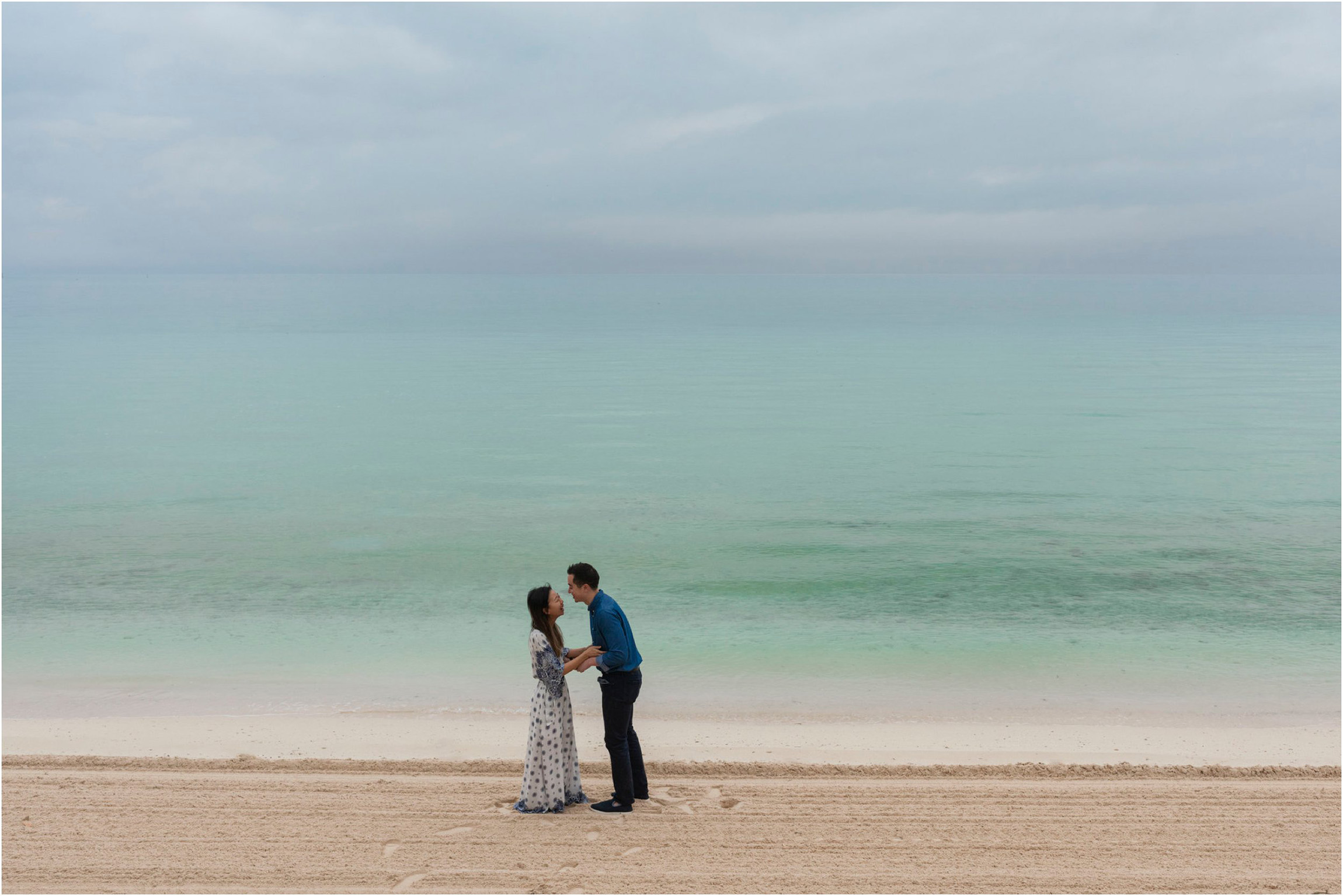 ©FianderFoto_Bermuda Proposal Photographer_Cambridge Beaches_Mason_007.jpg