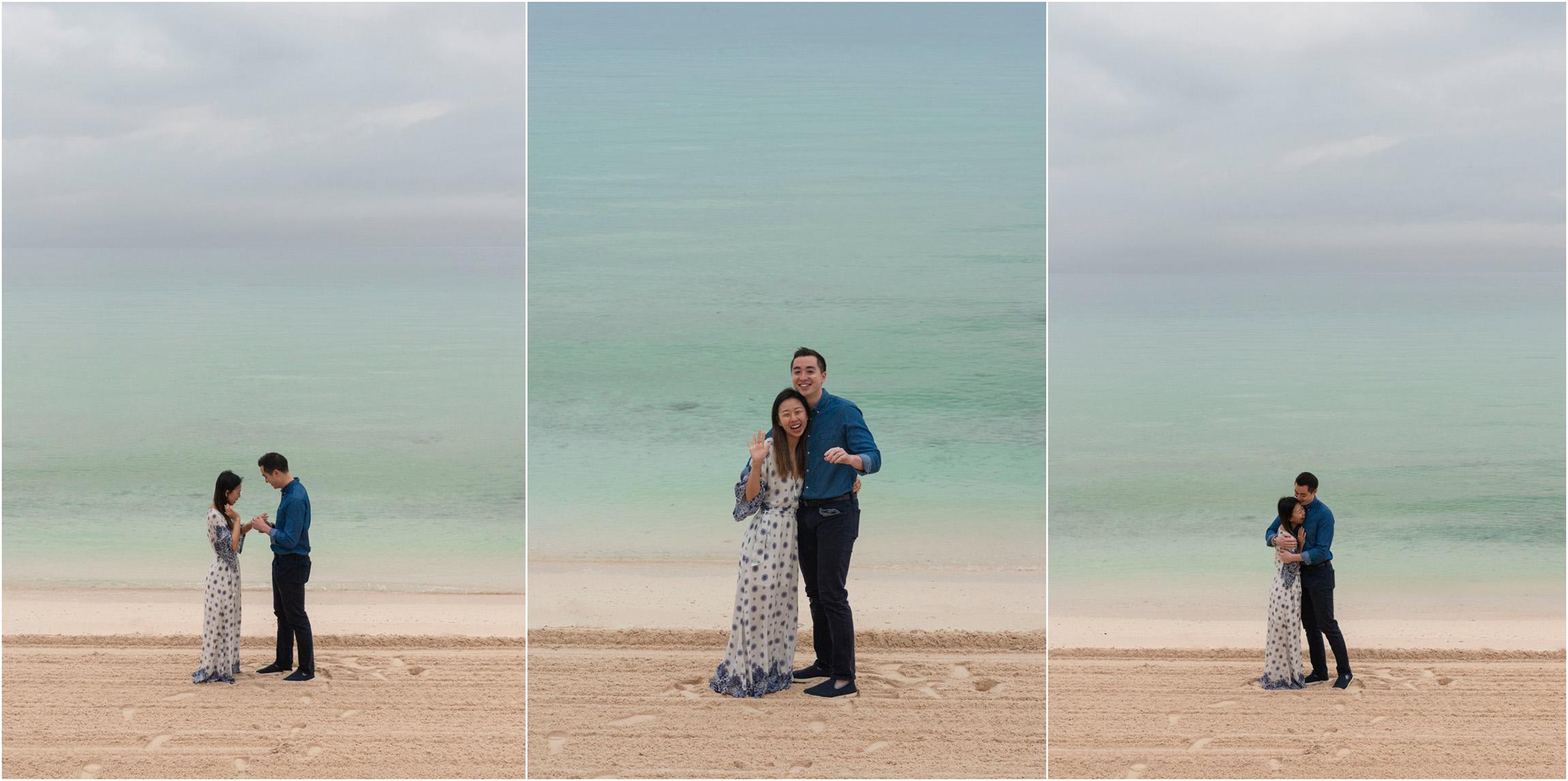 ©FianderFoto_Bermuda Proposal Photographer_Cambridge Beaches_Mason_008.jpg