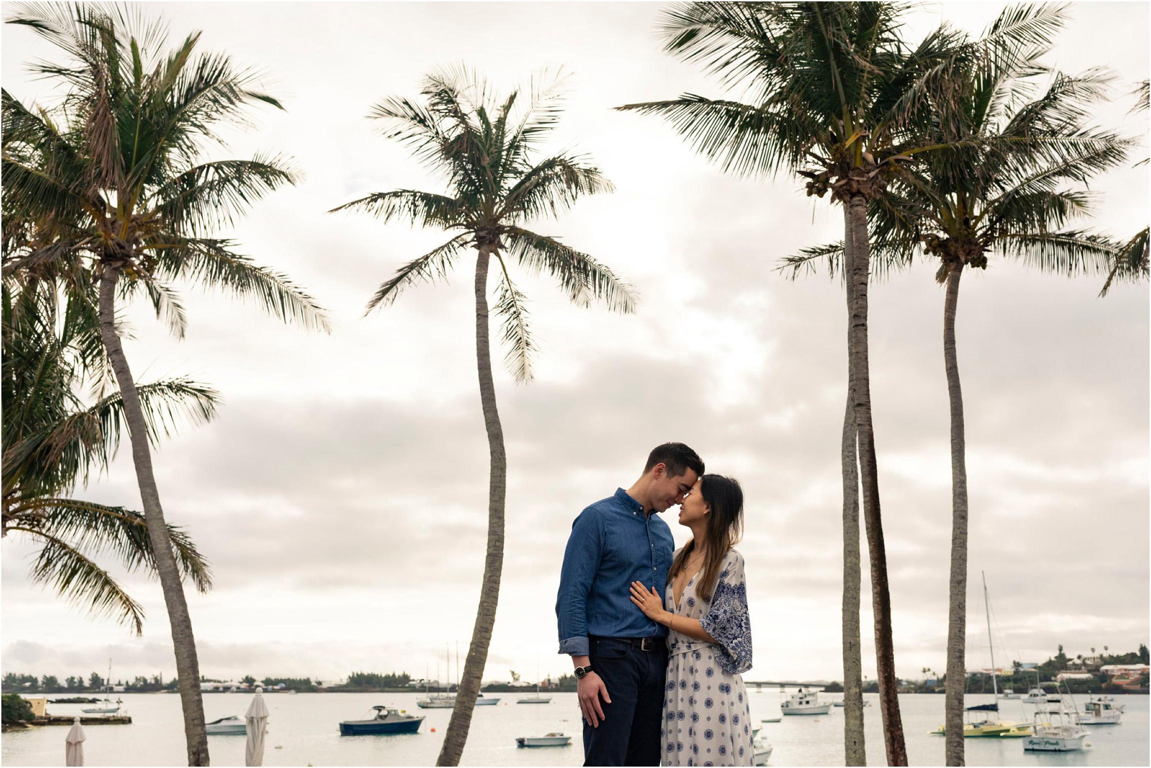 ©FianderFoto_Bermuda Proposal Photographer_Cambridge Beaches_Mason_023.jpg