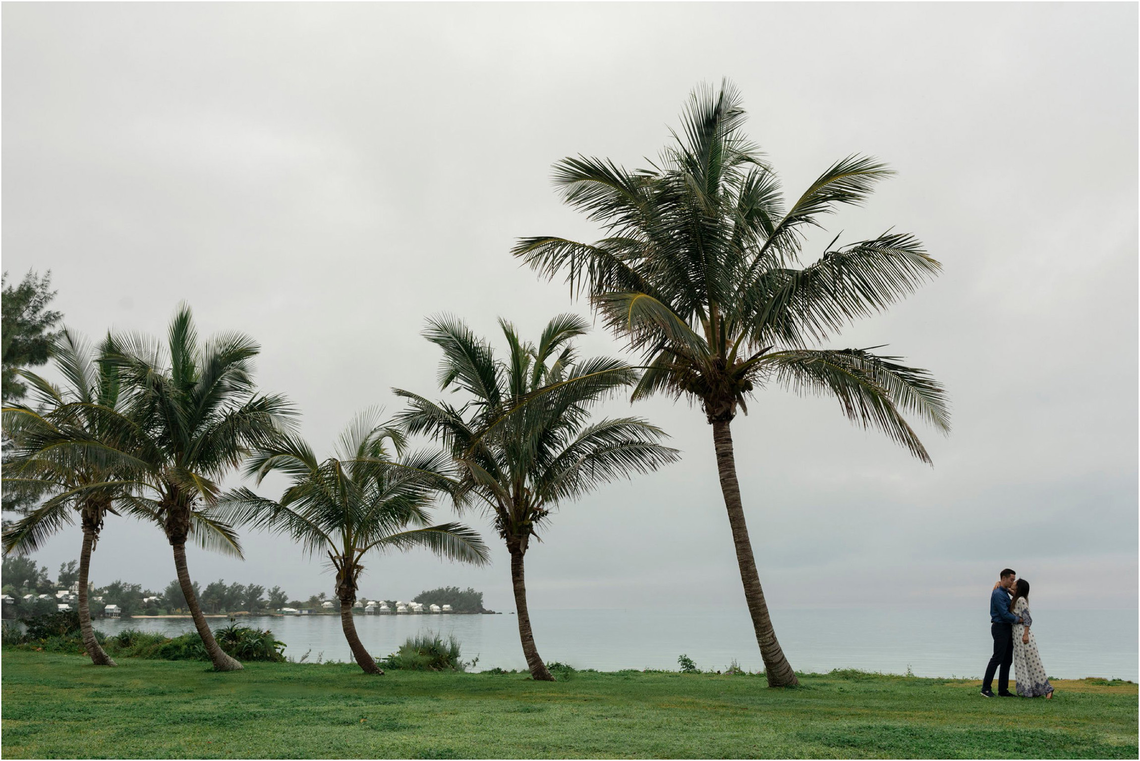 ©FianderFoto_Bermuda Proposal Photographer_Cambridge Beaches_Mason_020.jpg