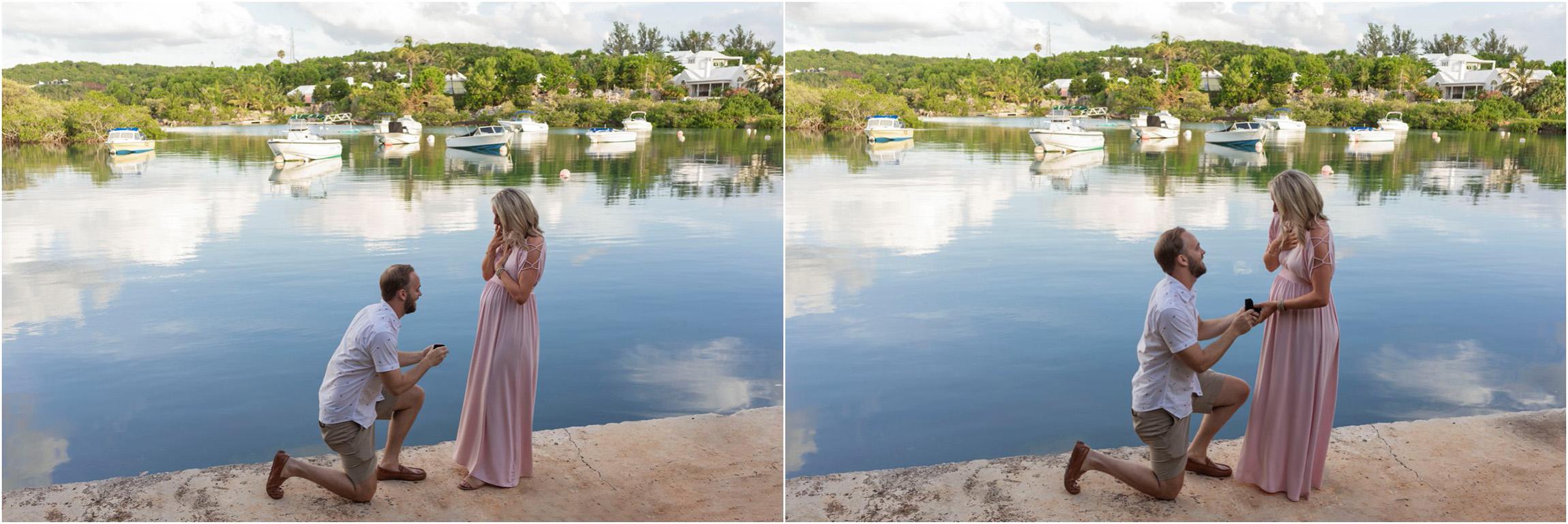 ©FianderFoto_Bermuda_Tom Moore's Jungle_Proposal Maternity Photographer_Erika_Andy_003.jpg