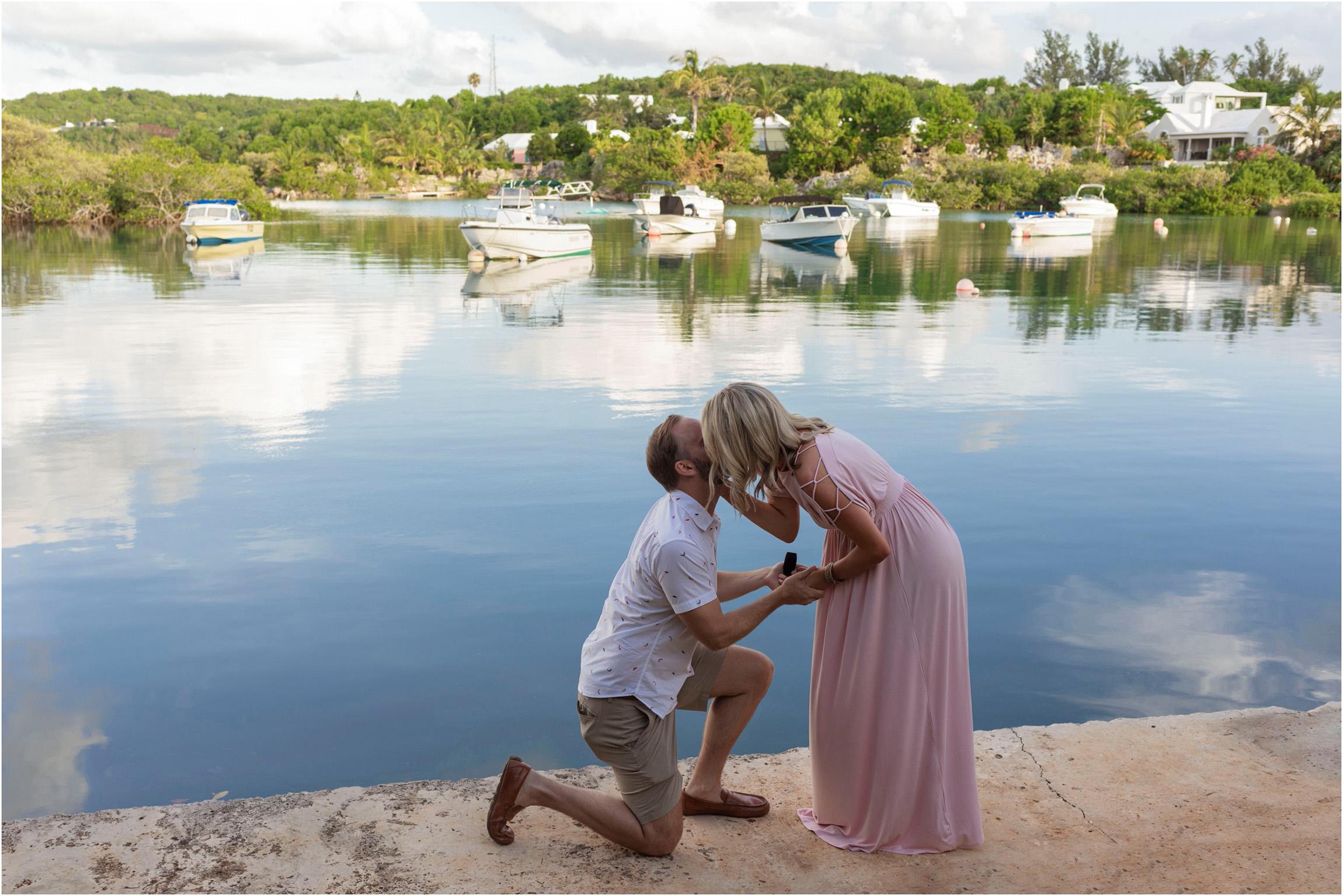 ©FianderFoto_Bermuda_Tom Moore's Jungle_Proposal Maternity Photographer_Erika_Andy_004.jpg