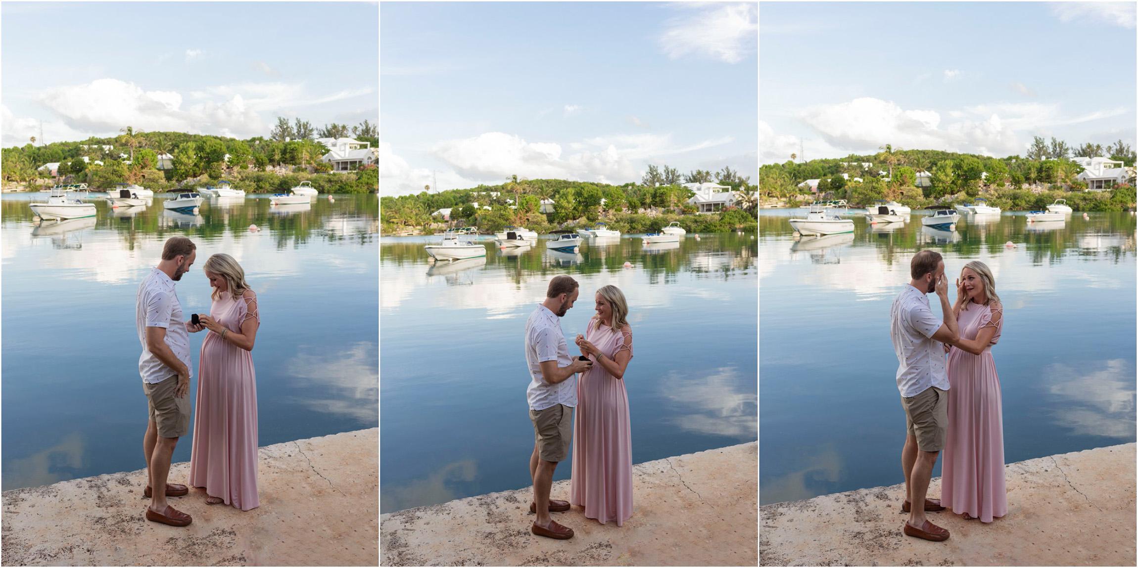 ©FianderFoto_Bermuda_Tom Moore's Jungle_Proposal Maternity Photographer_Erika_Andy_006.jpg