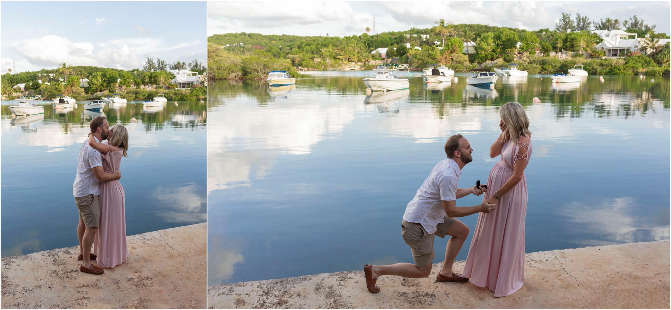 ©FianderFoto_Bermuda_Tom Moore's Jungle_Proposal Maternity Photographer_Erika_Andy_005.jpg