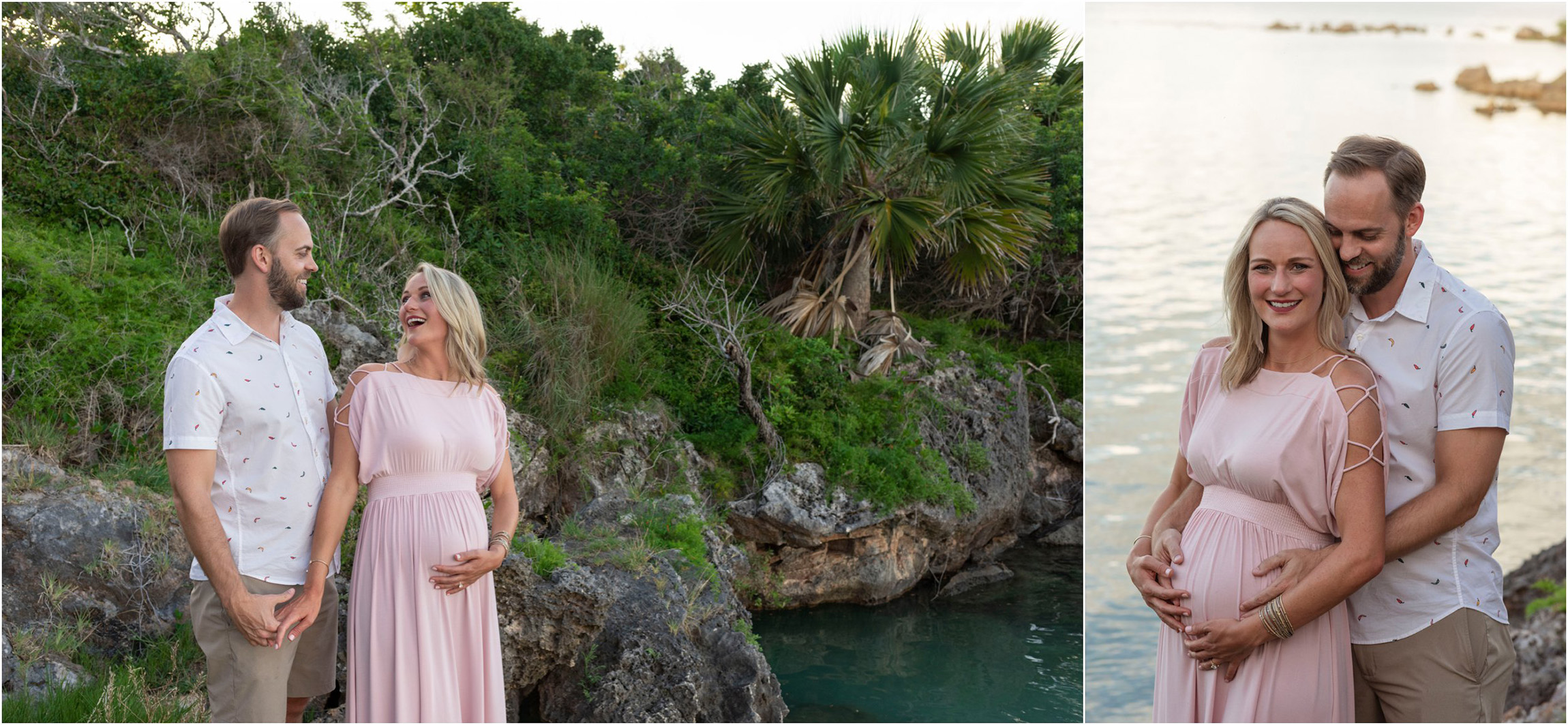 ©FianderFoto_Bermuda_Tom Moore's Jungle_Proposal Maternity Photographer_Erika_Andy_017.jpg