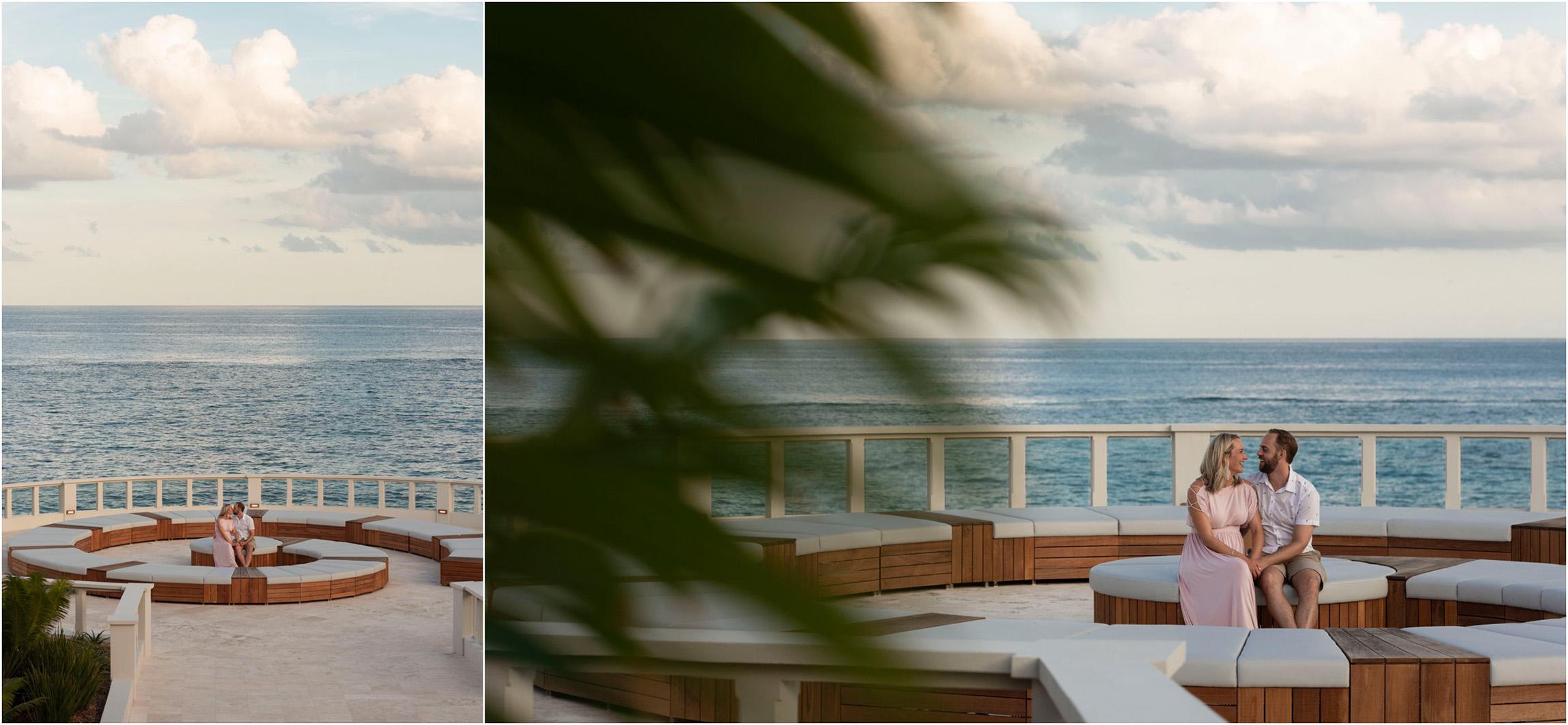 ©FianderFoto_Bermuda_Tom Moore's Jungle_Proposal Maternity Photographer_Erika_Andy_019.jpg