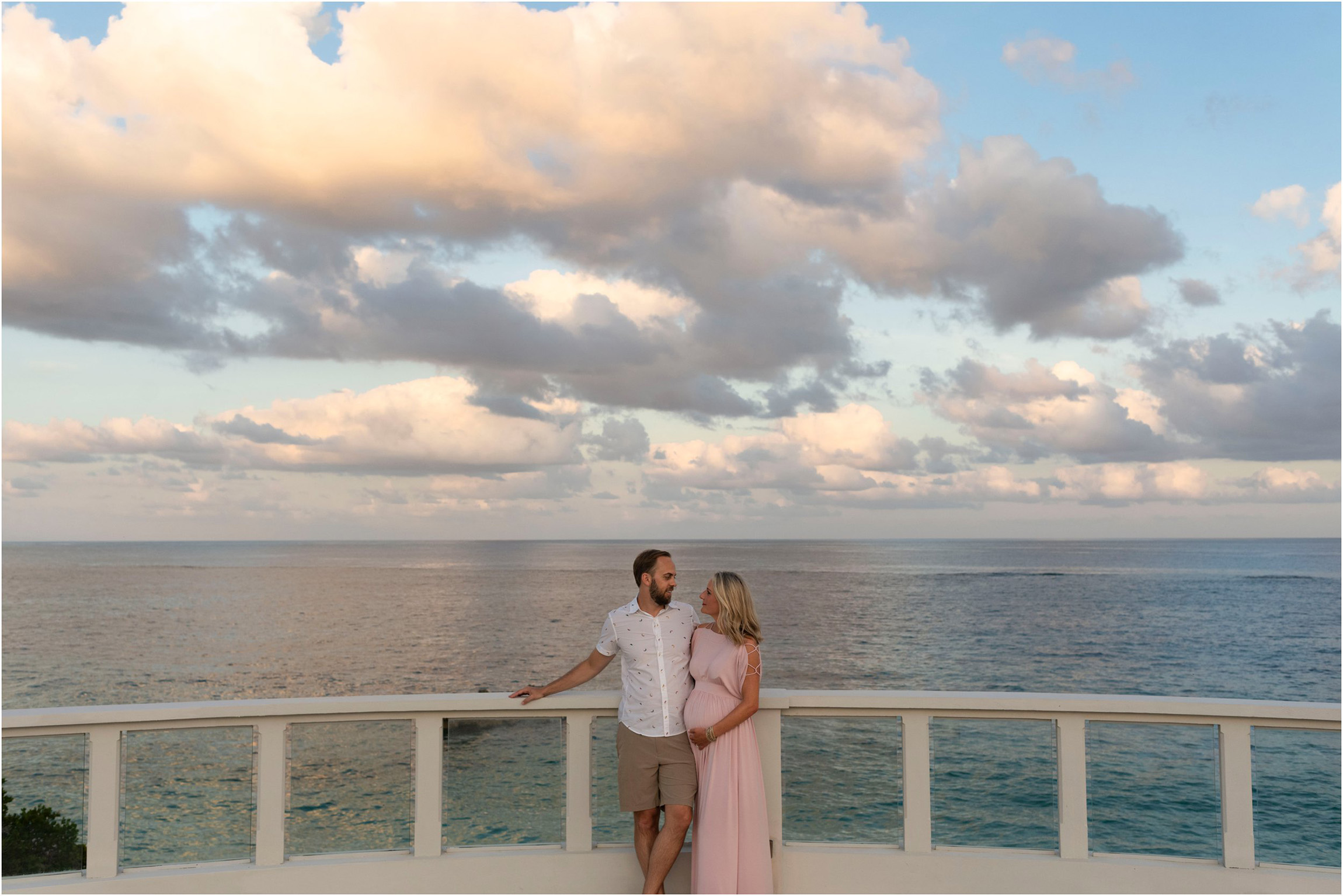 ©FianderFoto_Bermuda_Tom Moore's Jungle_Proposal Maternity Photographer_Erika_Andy_028.jpg